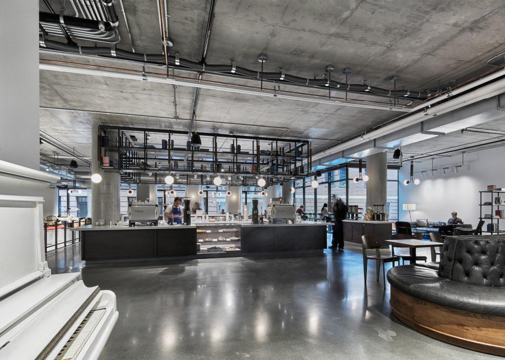 dropbox-new-headquarters-avroko_dezeen_3408_slideshow_0-1024x731