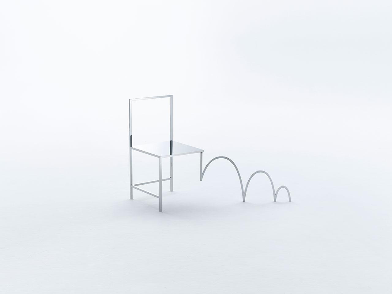 f16_50_manga_chairs_nendo_for_friedman_benda_photo_kenichi_sonehara_yatzer