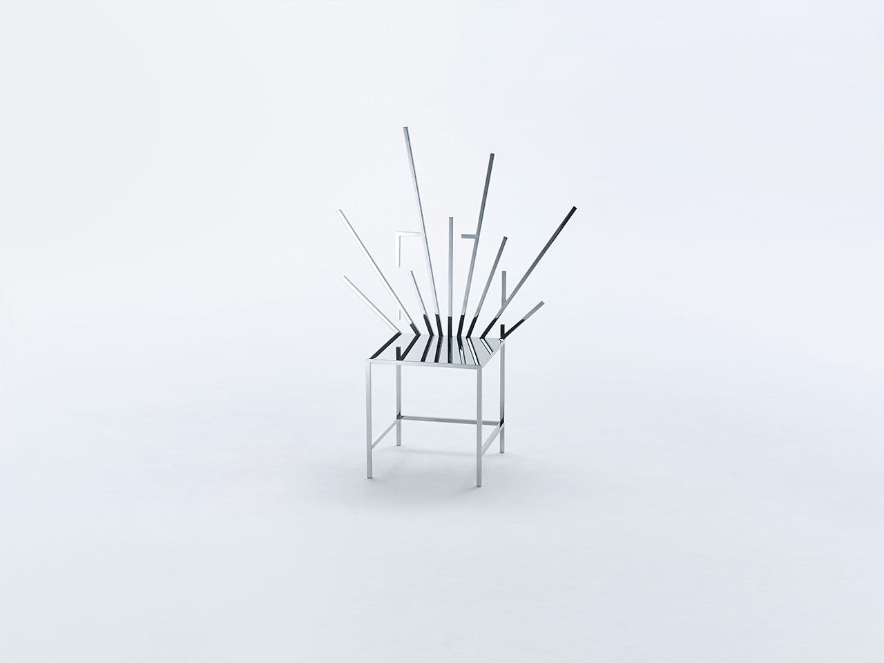 f17_50_manga_chairs_nendo_for_friedman_benda_photo_kenichi_sonehara_yatzer
