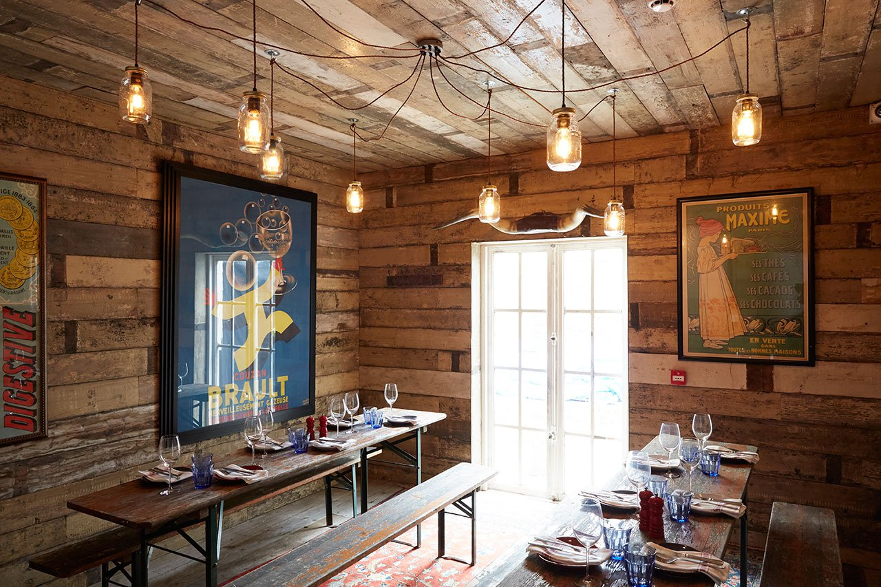 f3_artist_residence_penzance_private_dining_yatzer