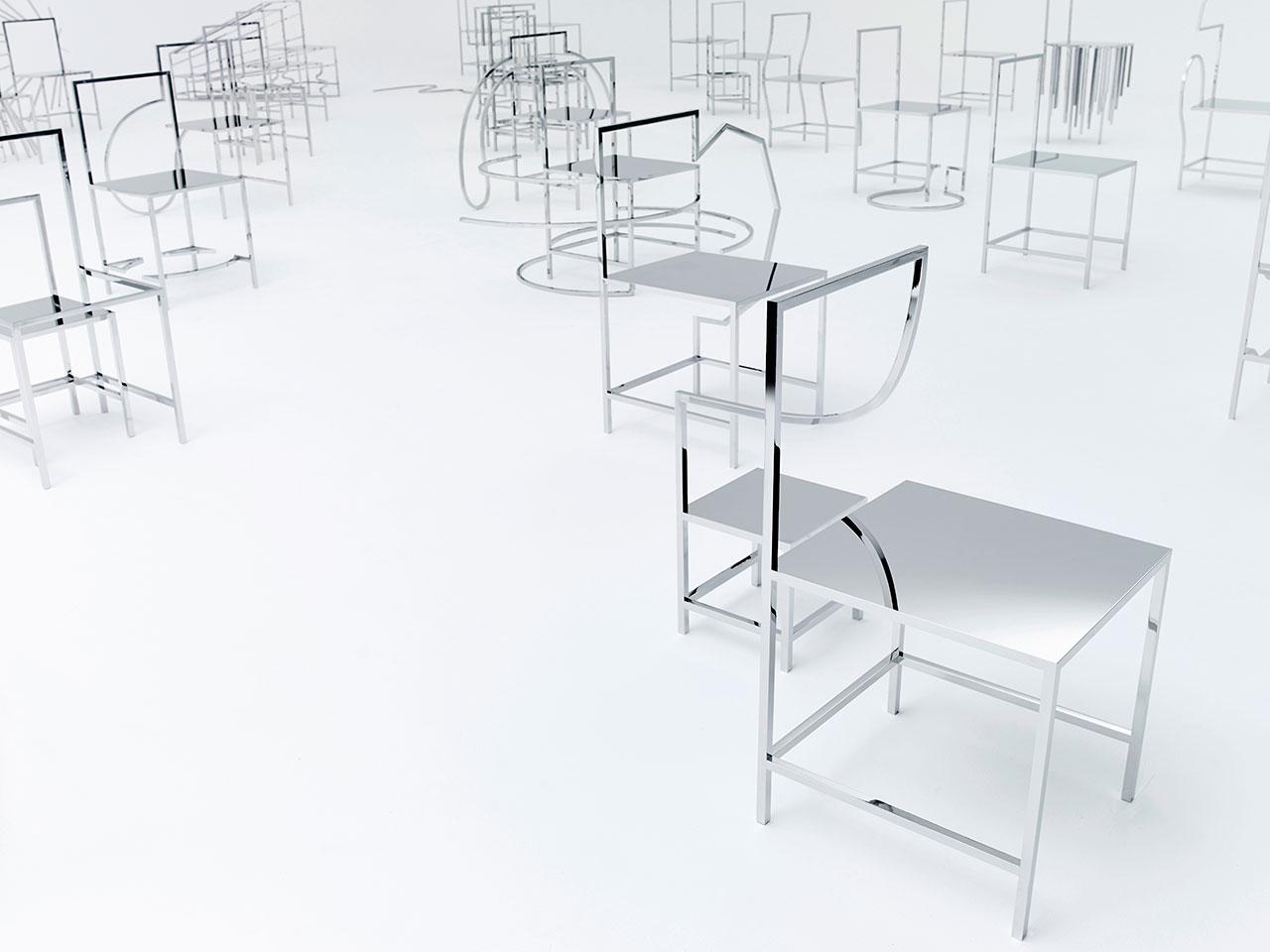 f7_50_manga_chairs_nendo_for_friedman_benda_photo_kenichi_sonehara_yatzer