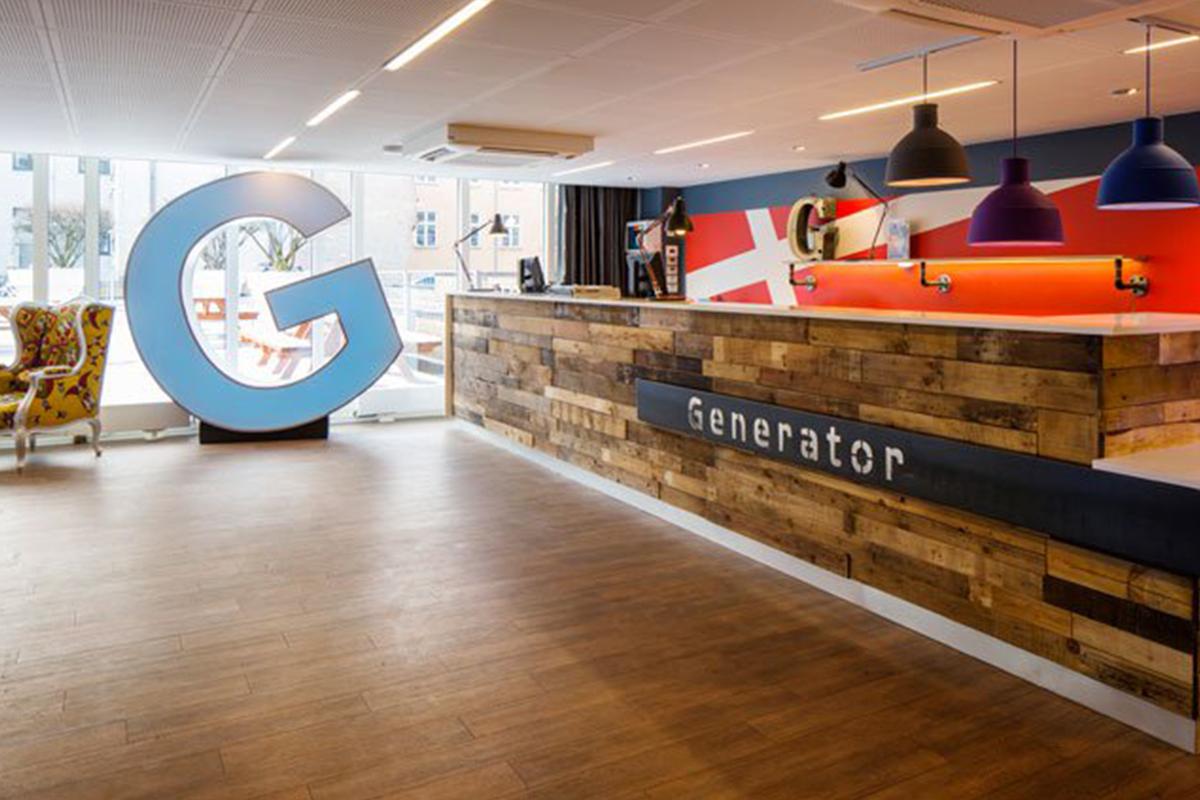 generator-hostel-Copenhagen-yatzer-5