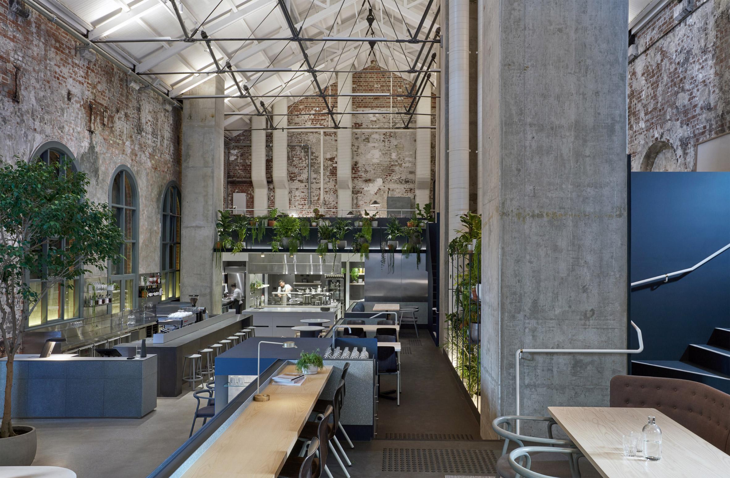 higher-ground-design-office-interior-melbourne-australia_dezeen_2364_col_6-1