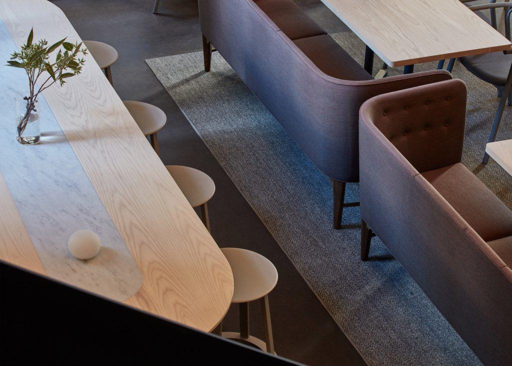 higher-ground-design-office-interior-melbourne-australia_dezeen_2364_ss_4-1-1024x732