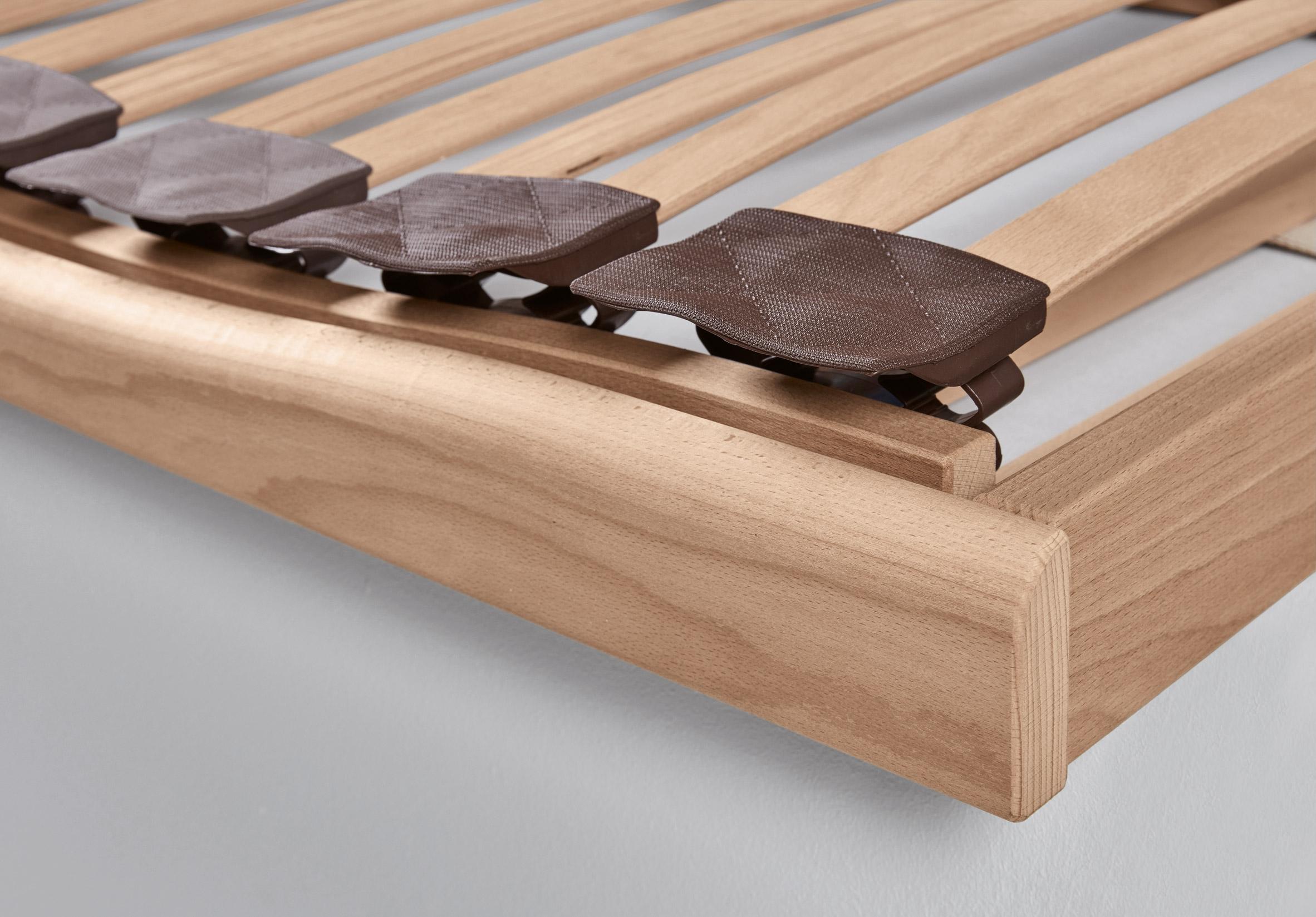 imm-cologne-2017-design-furniture-beds-birkenstock_dezeen_2364_col_17