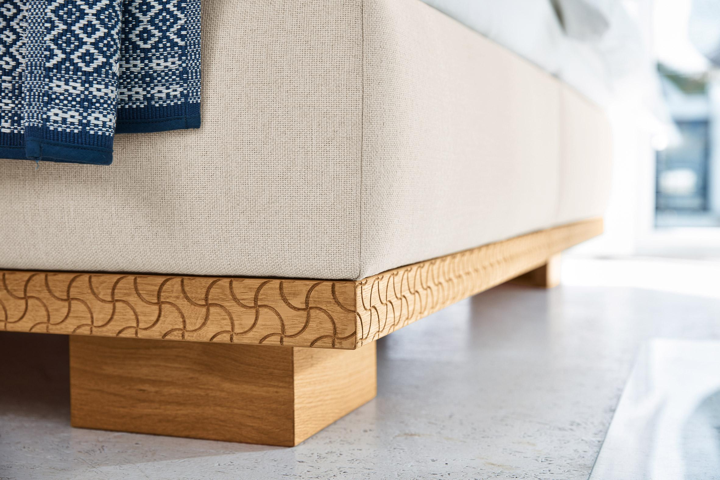 imm-cologne-2017-design-furniture-beds-birkenstock_dezeen_2364_col_21