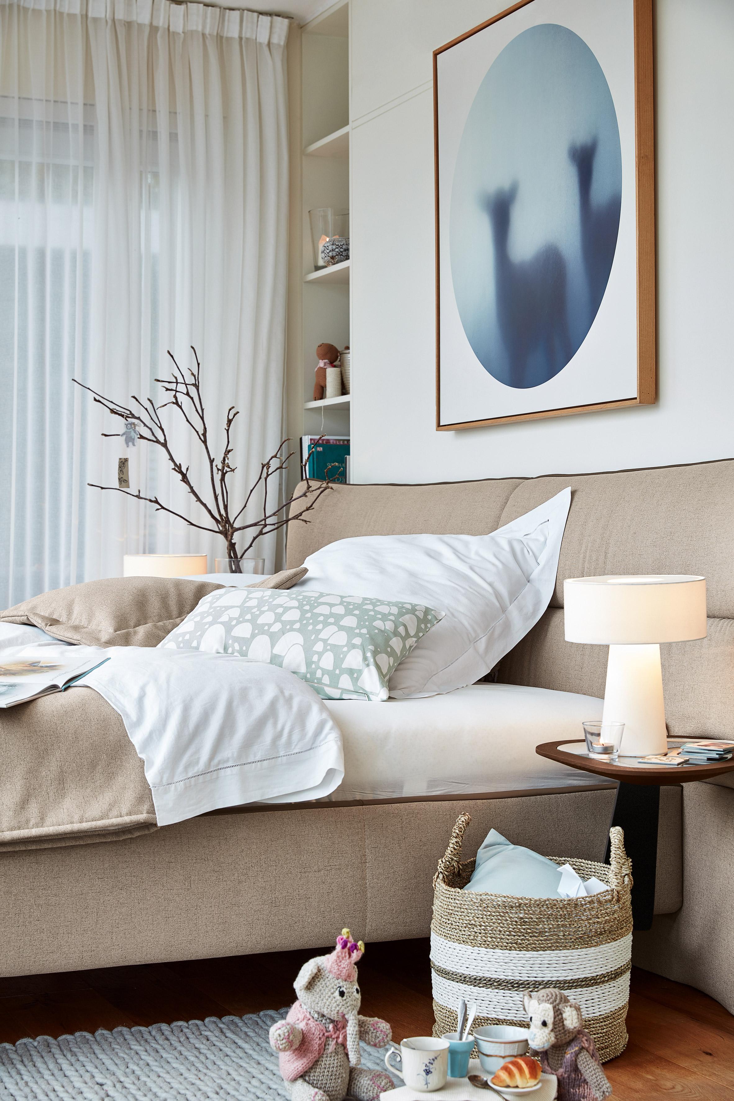 imm-cologne-2017-design-furniture-beds-birkenstock_dezeen_2364_col_23