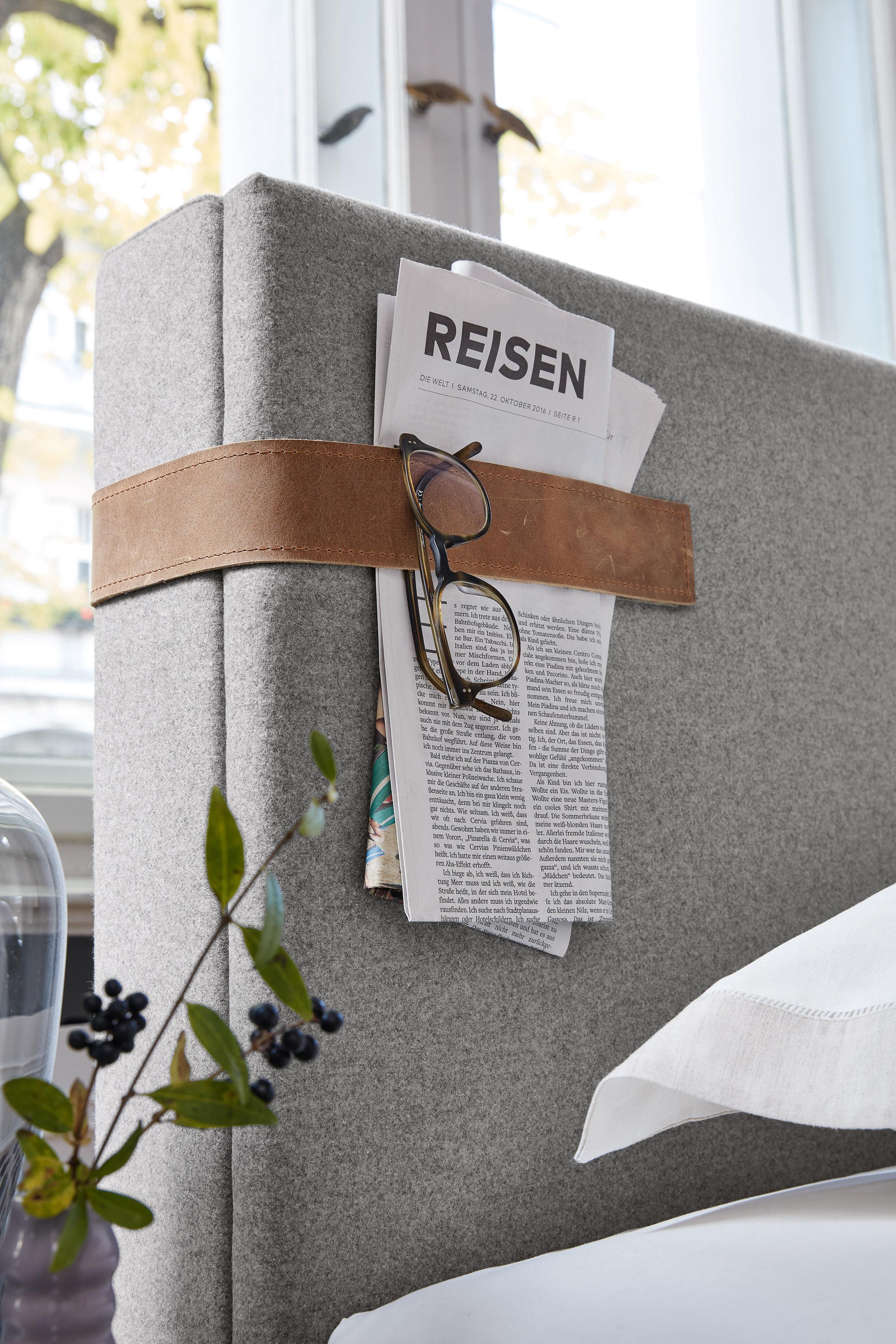 imm-cologne-2017-design-furniture-beds-birkenstock_dezeen_2364_col_6