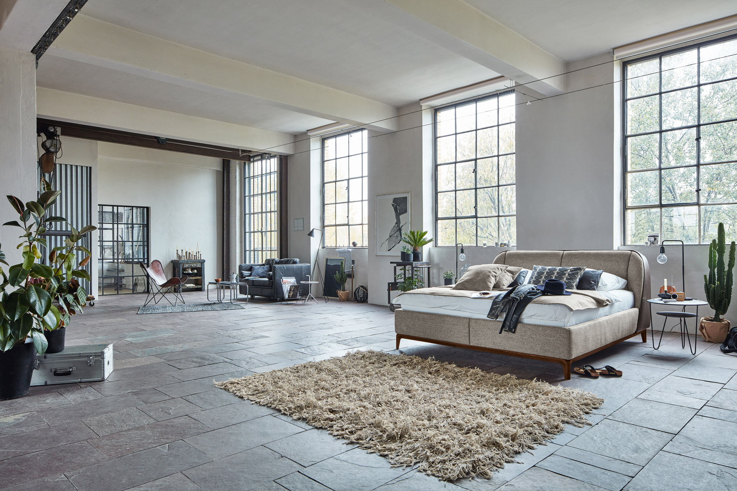 imm-cologne-2017-design-furniture-beds-birkenstock_dezeen_2364_col_7