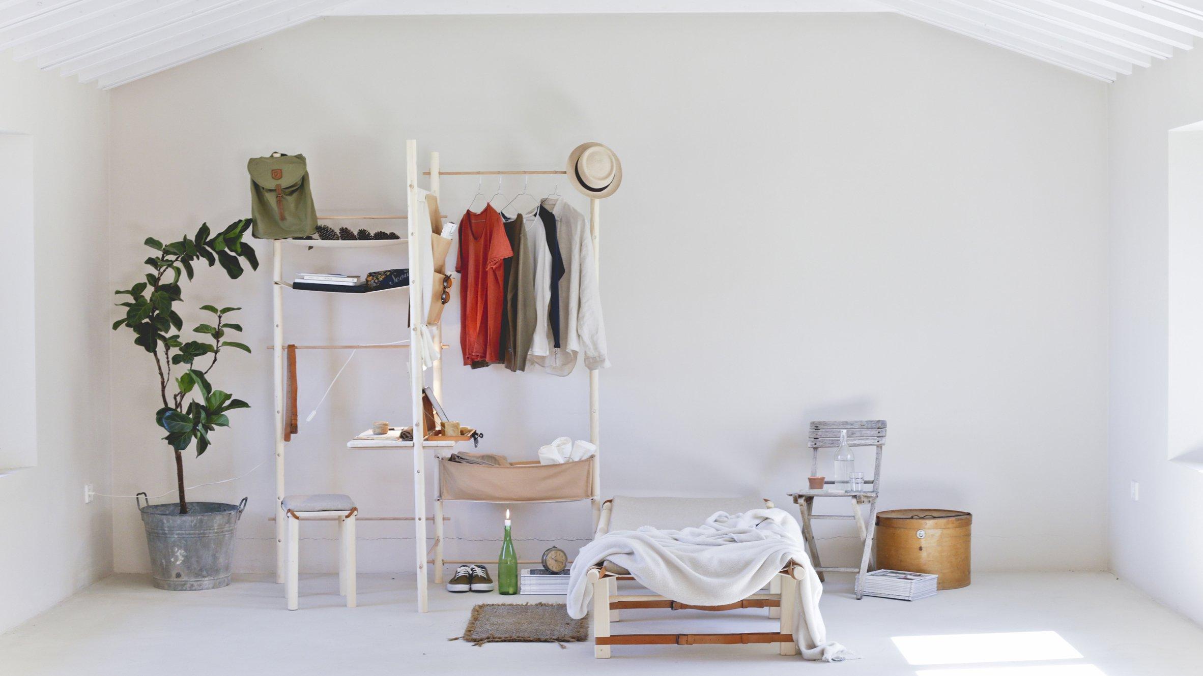 itaca-nomadic-furniture-elena-bompani-design_dezeen_hero