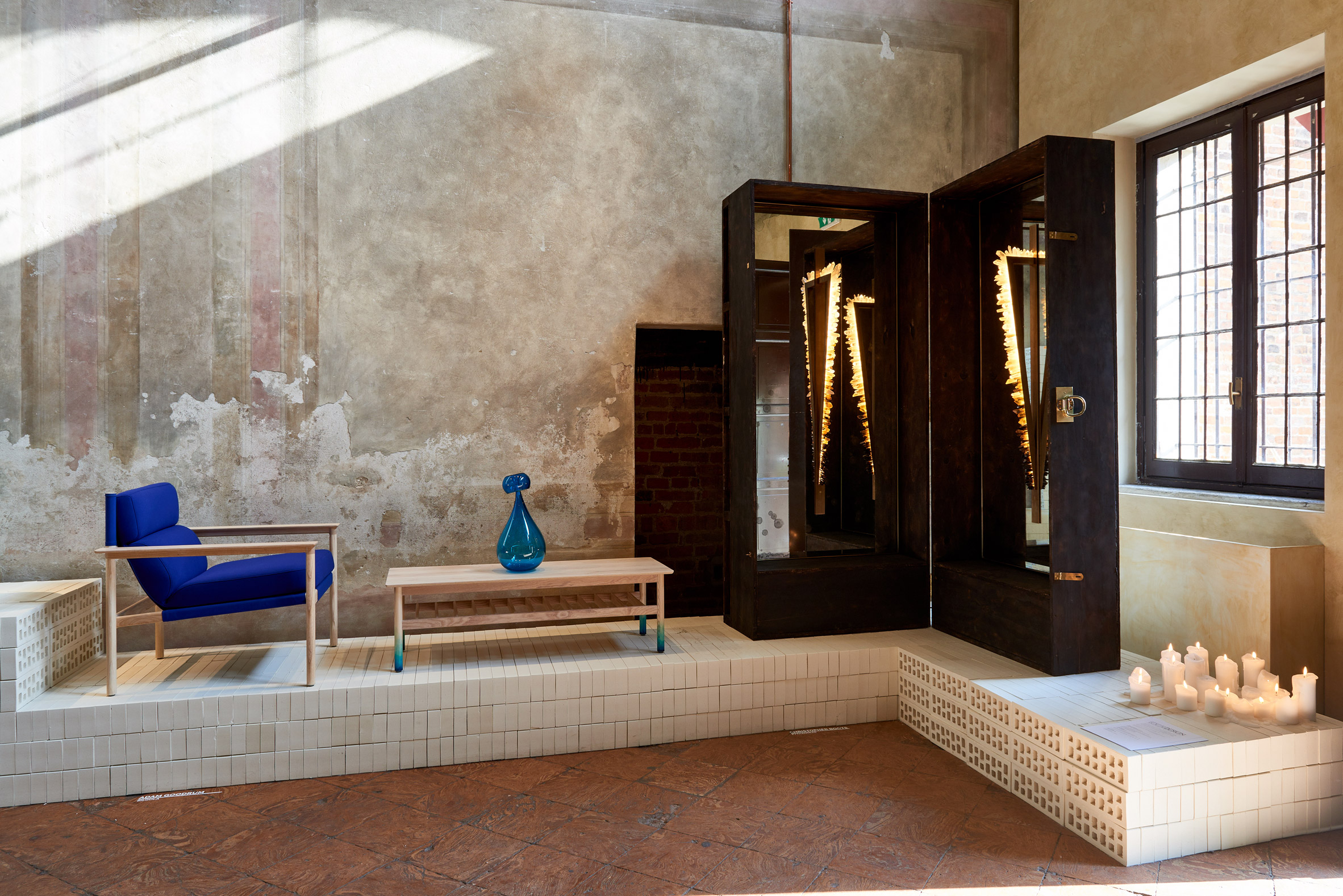 milan-local-design-australian-designers-lighting-furniture_dezeen_2364_col_8