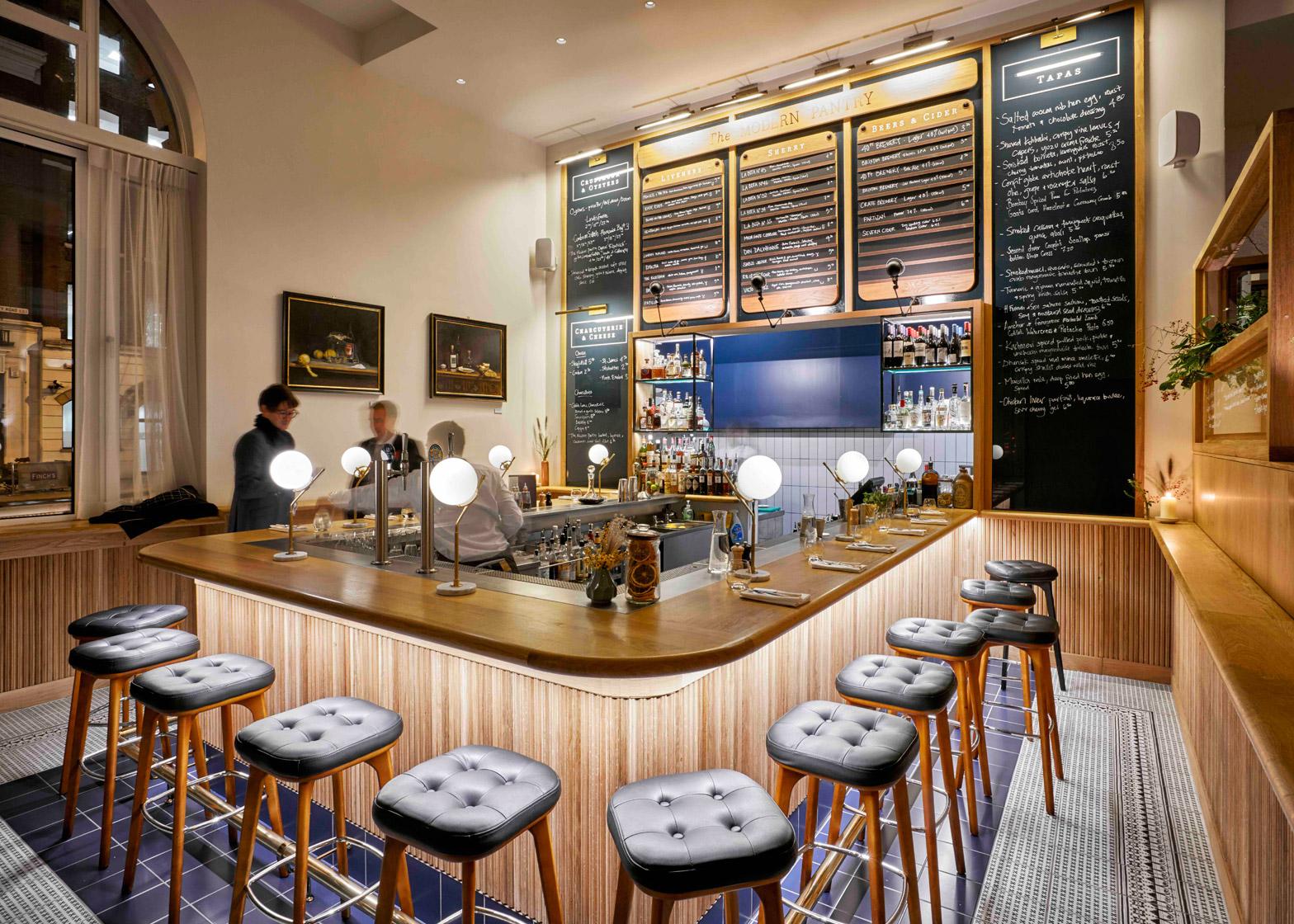 modern-pantry-avroko-restaurant-bar-interior-furniture-lighting-london-uk_dezeen_1568_11