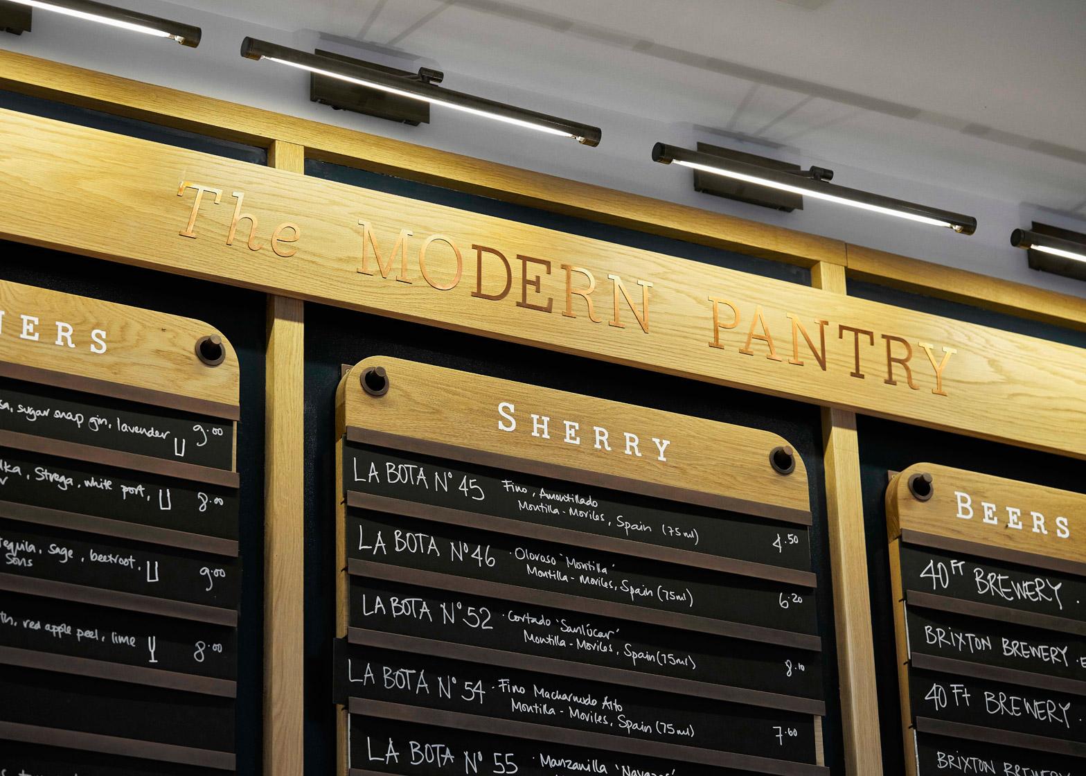 modern-pantry-avroko-restaurant-bar-interior-furniture-lighting-london-uk_dezeen_1568_3