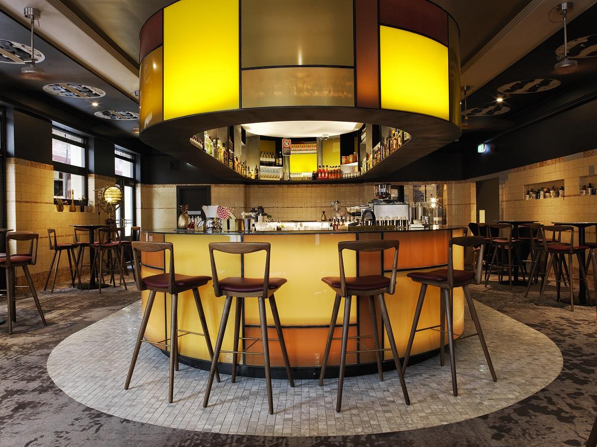 old-clare-hotel-bar-1