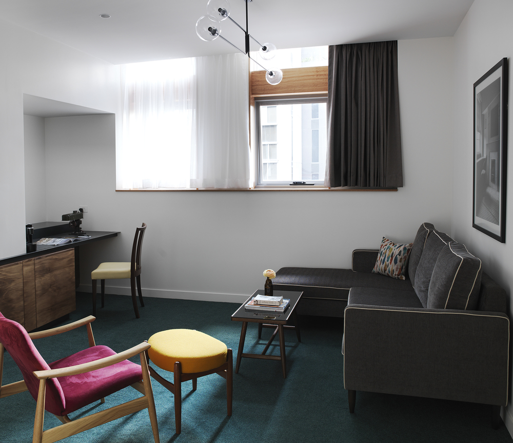 old-clare-hotel-room-loft-6