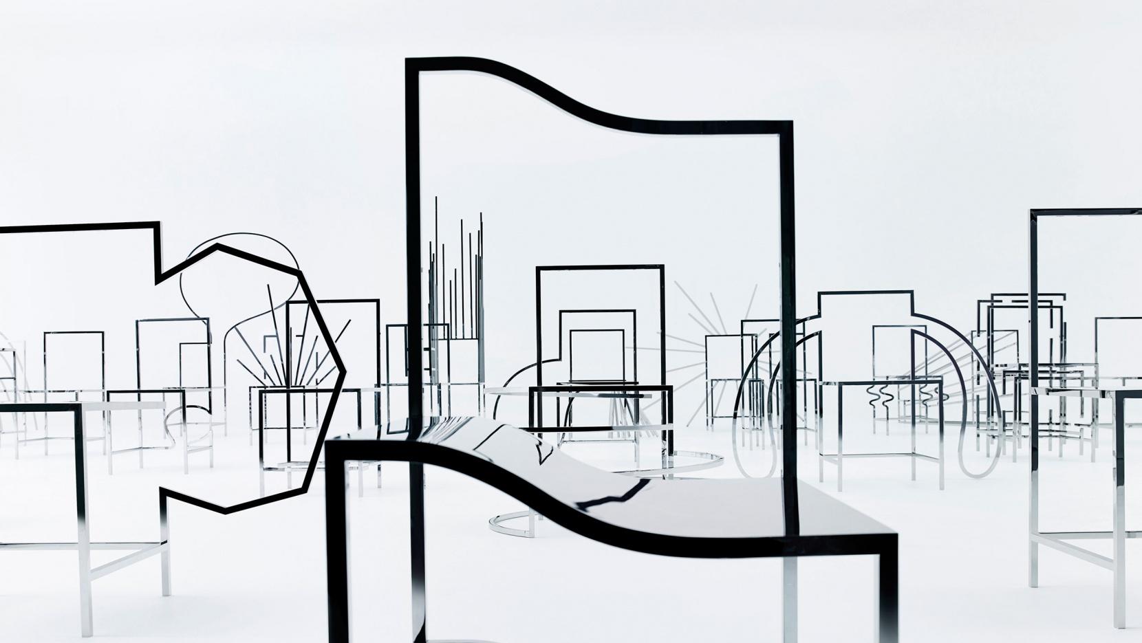 p1_50_manga_chairs_nendo_for_friedman_benda_photo_kenichi_sonehara_yatzer
