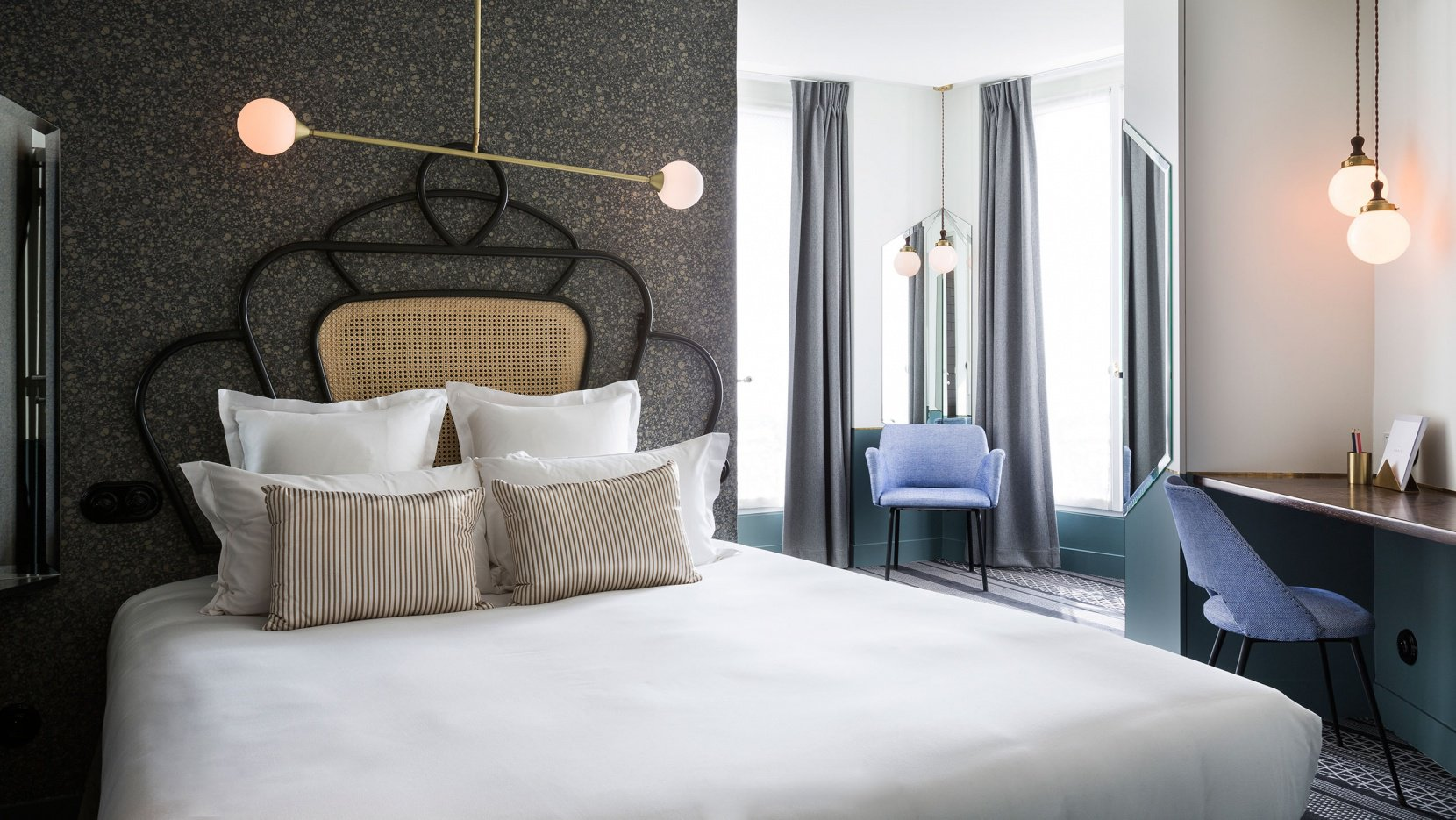 p1_hotel_panache_paris_yatzer