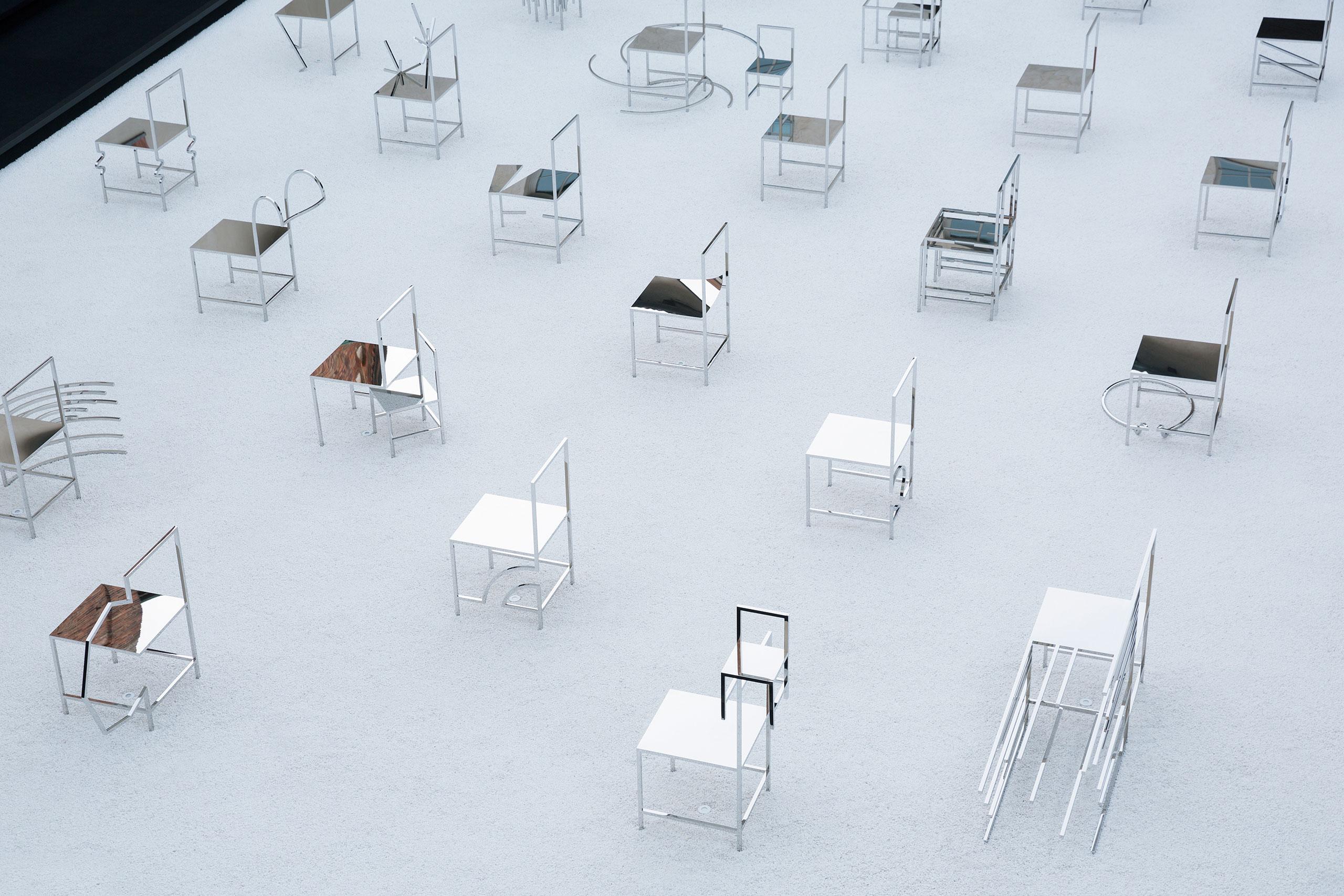 p2_50_manga_chairs_in_milan_nendo_for_friedman_benda_photo_takumi_ota_yatzer