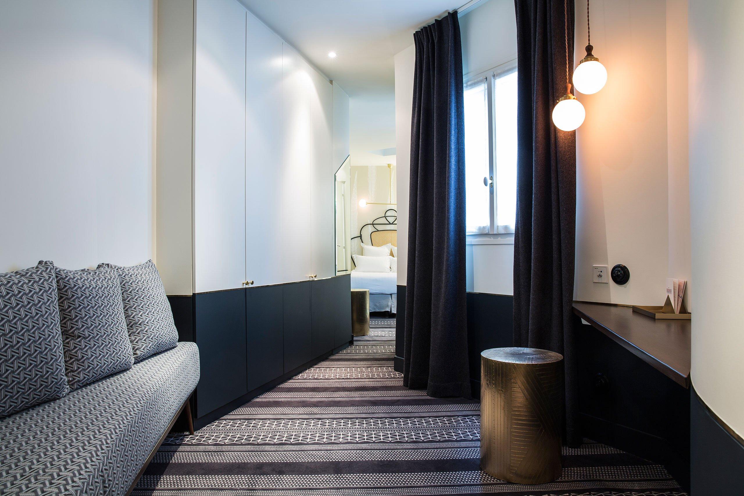 p5_hotel_panache_paris_yatzer