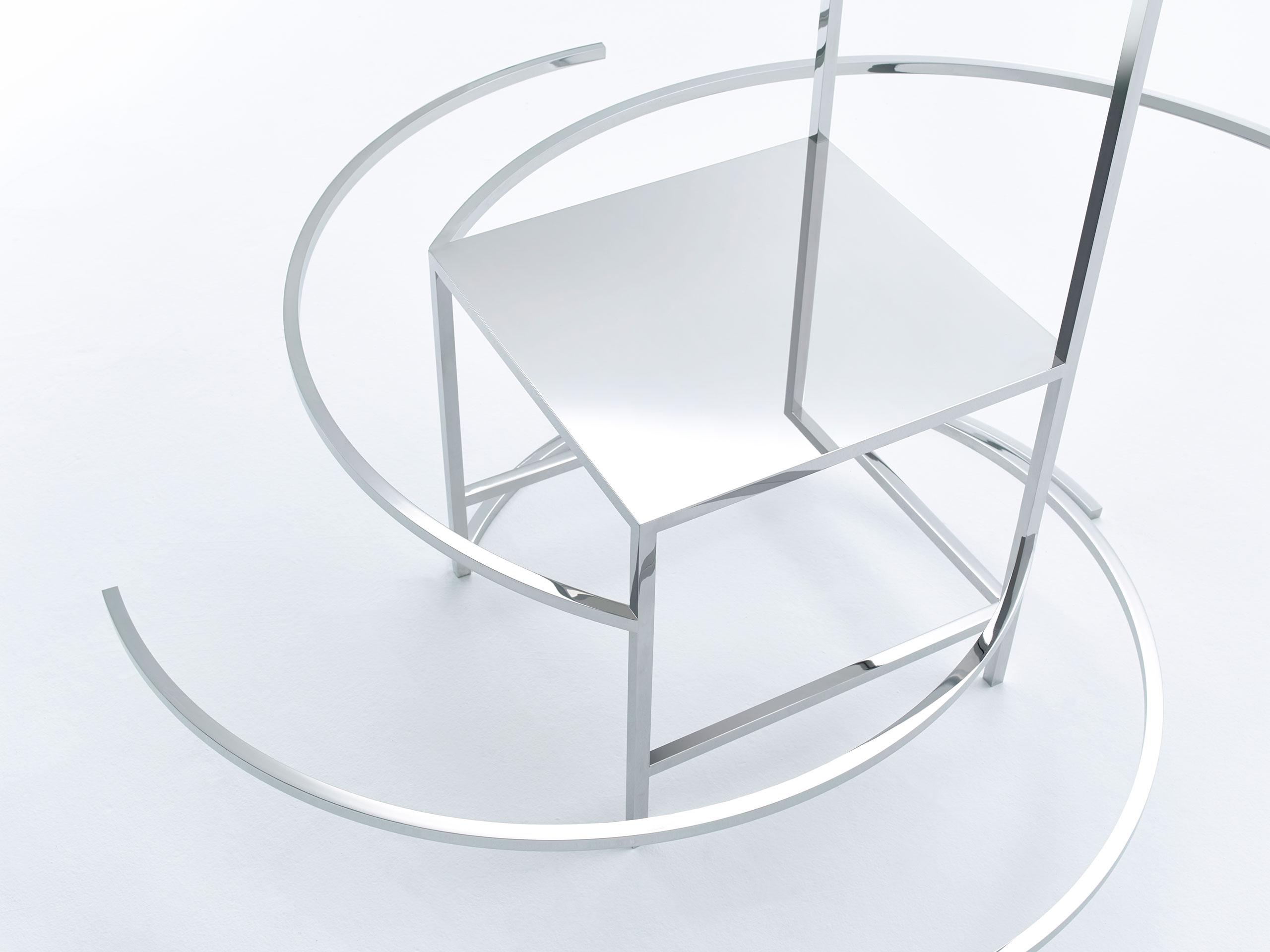 p6_50_manga_chairs_nendo_for_friedman_benda_photo_kenichi_sonehara_yatzer