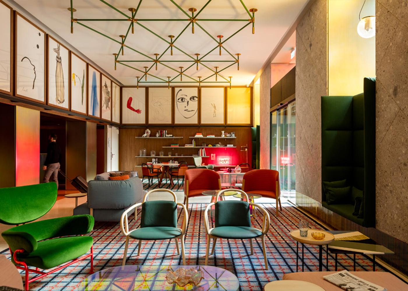 patricia-urquiola-room-mate-hotels-interior-design-milan_dezeen_936_10