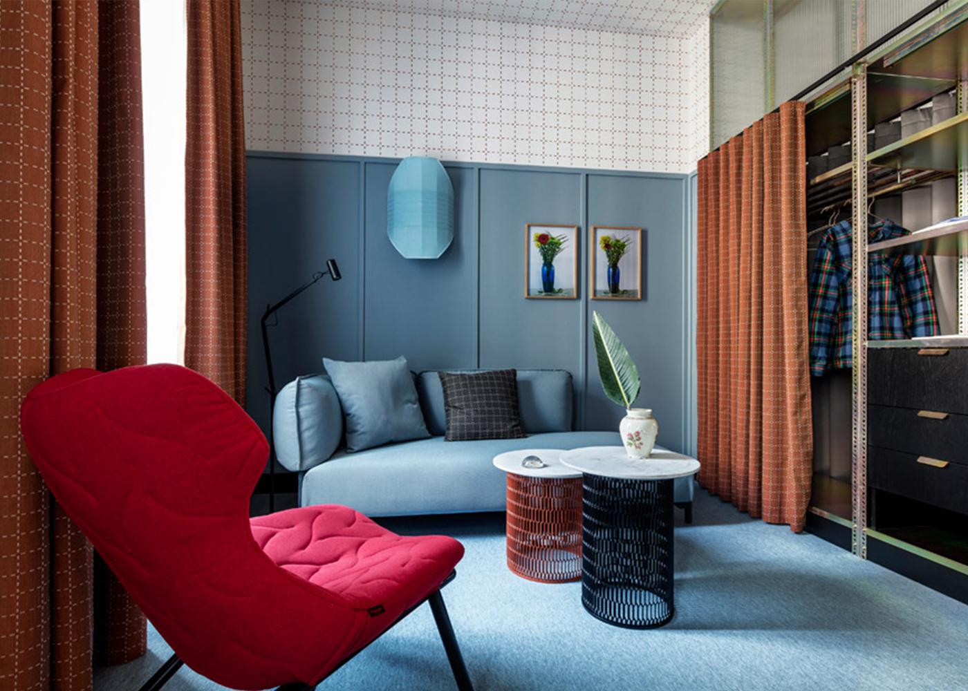 patricia-urquiola-room-mate-hotels-interior-design-milan_dezeen_936_6