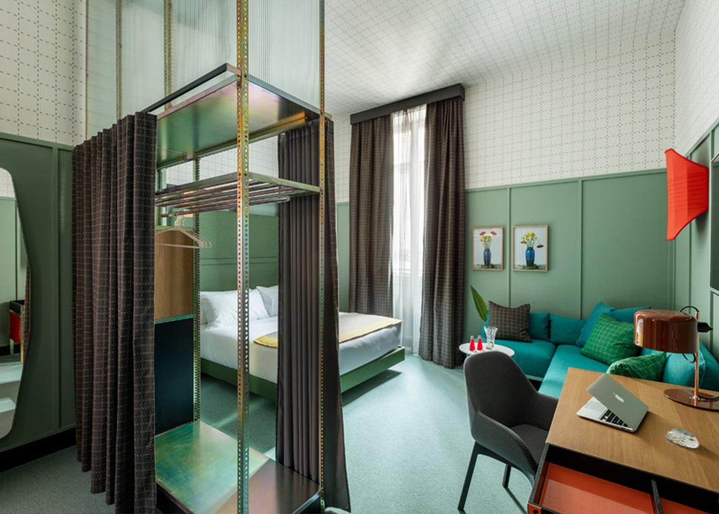 patricia-urquiola-room-mate-hotels-interior-design-milan_dezeen_936_8