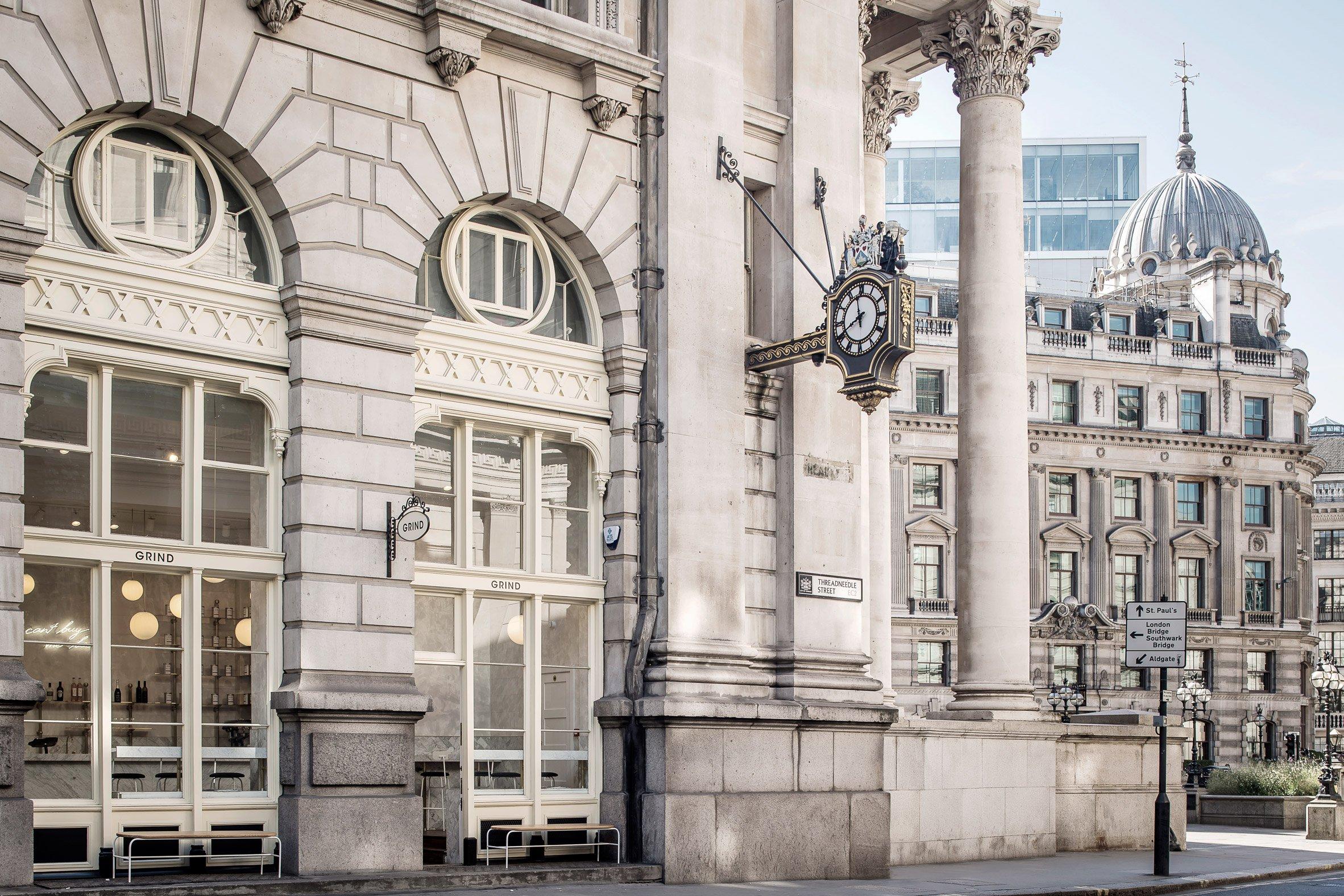 royal-exchange-grind-biasol-interiors-london-restaurants-bars_dezeen_2364_col_7