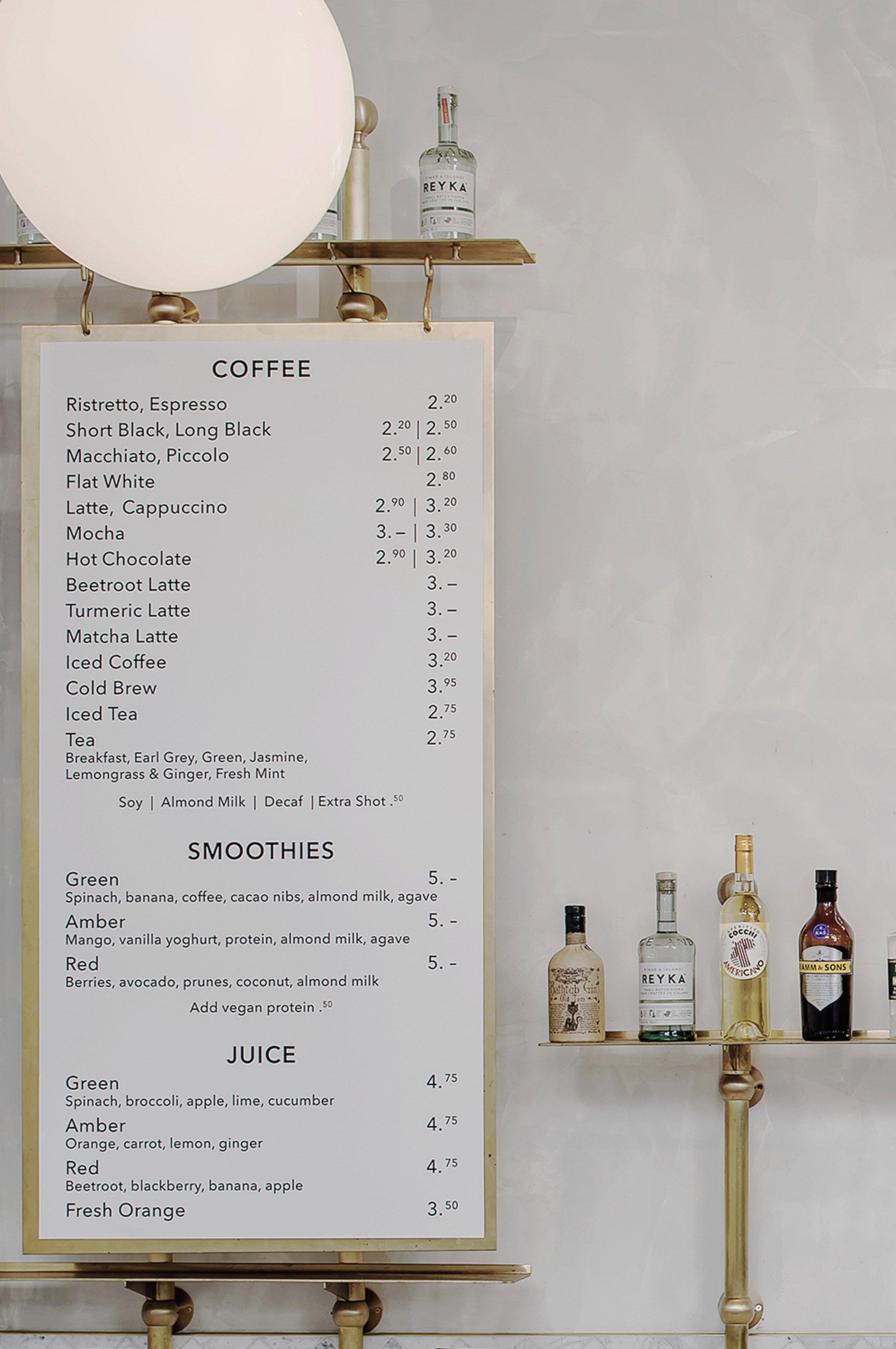 royal-exchange-grind-biasol-interiors-london-restaurants-bars_dezeen_2364_col_8