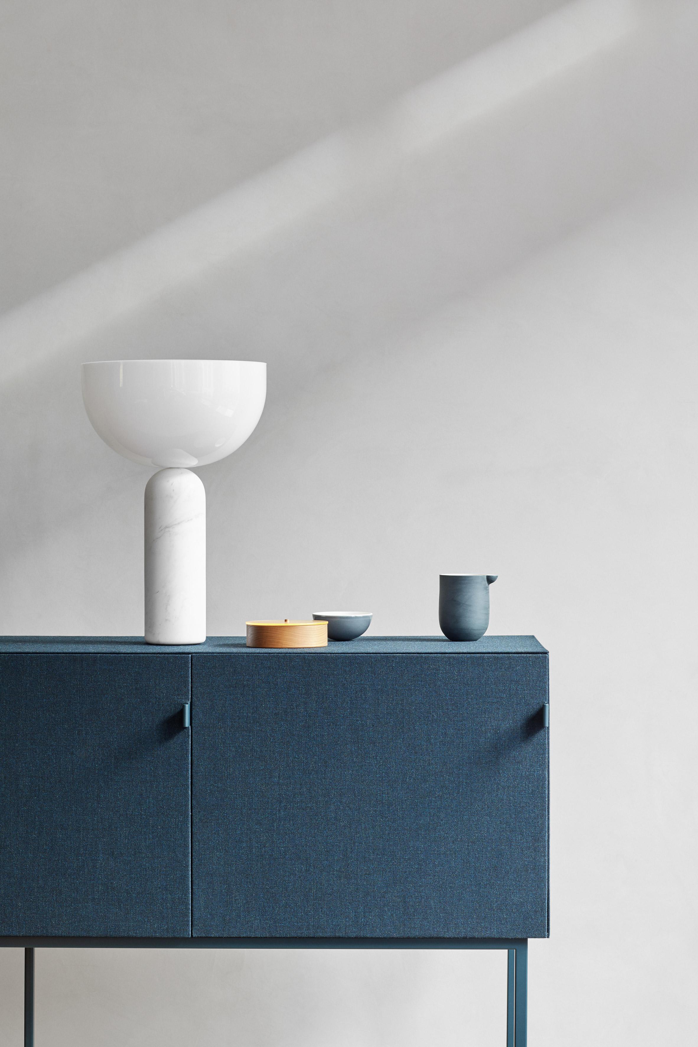 tone-cabinets-norm-architects-zilenzio-design-furniture-cabinets_dezeen_2364_col_1