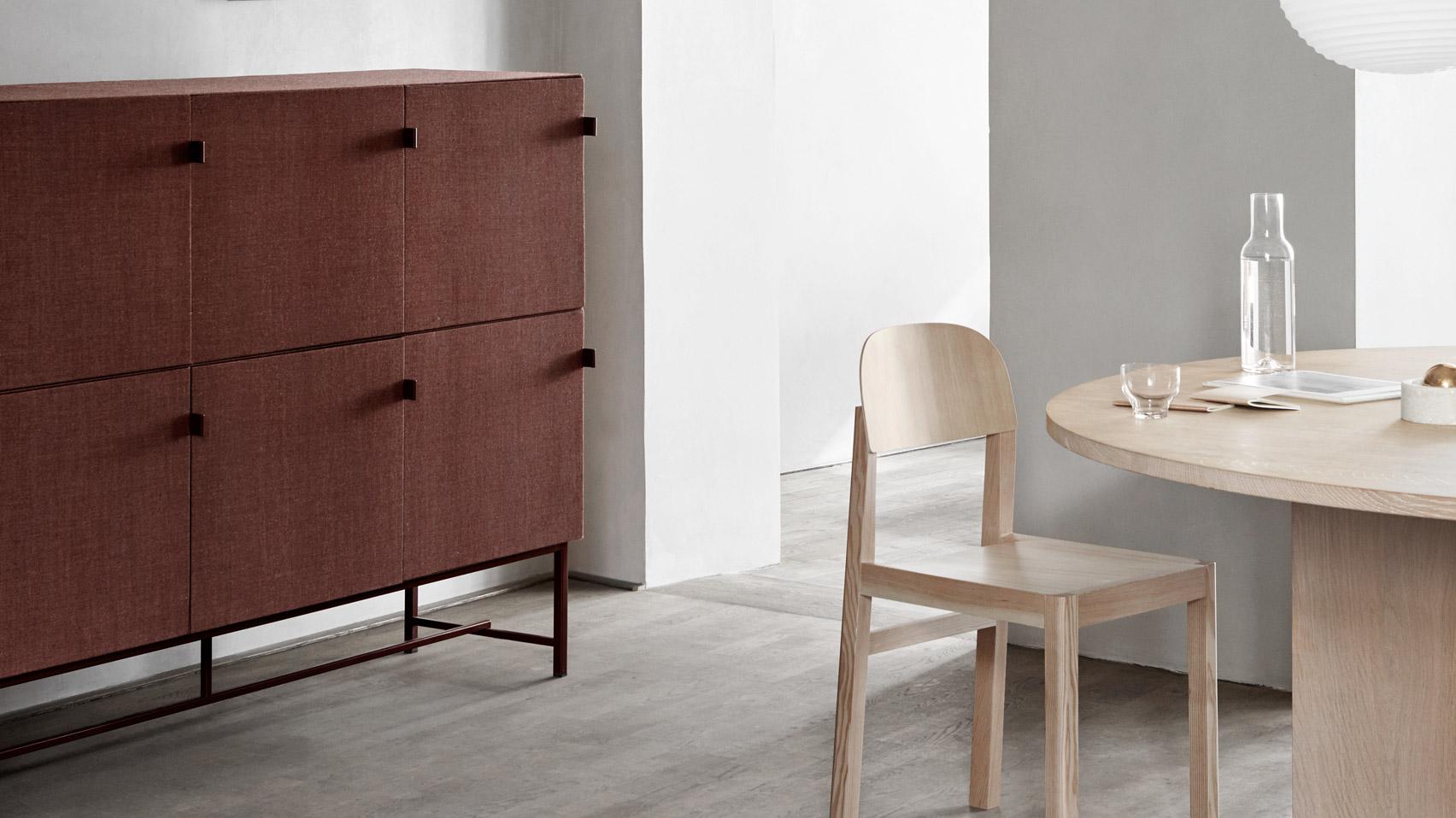tone-cabinets-norm-architects-zilenzio-design-furniture-cabinets_dezeen_hero