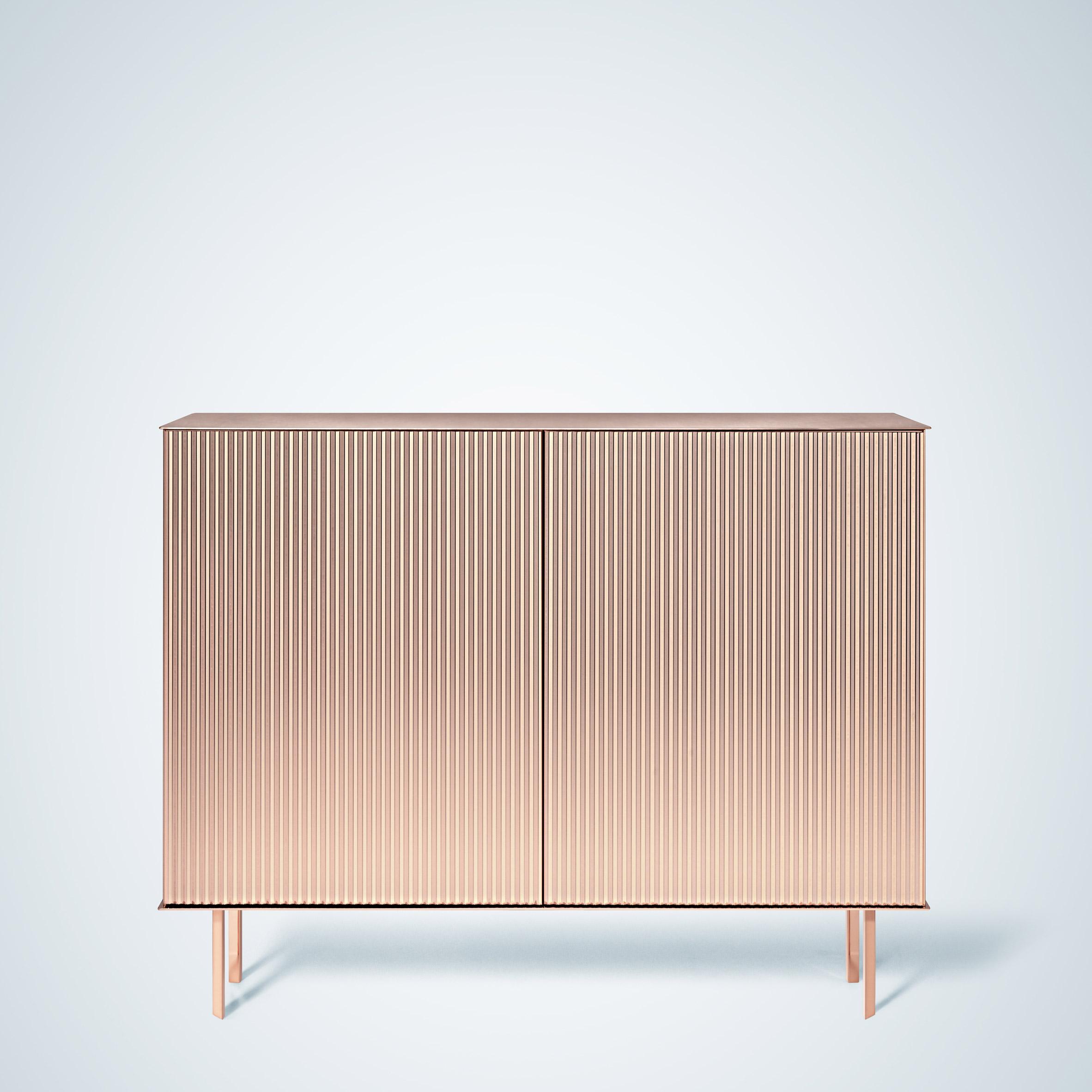 tracing-identity-milan-design-week-furniture_dewez_elizabeth_dezeen_2364_col_2