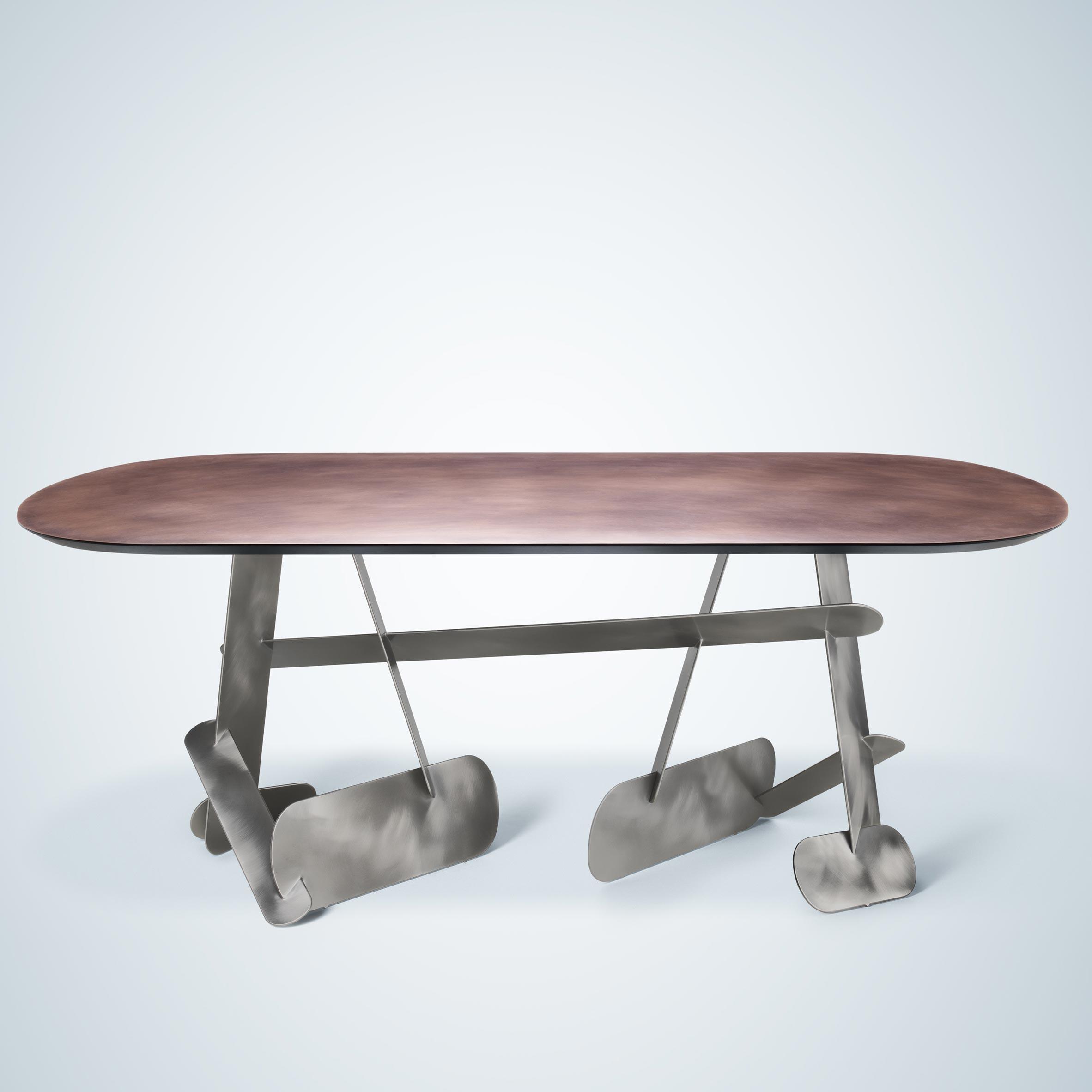 tracing-identity-milan-design-week-furniture_dezeen_guisset_volte_2364_col_sq-3