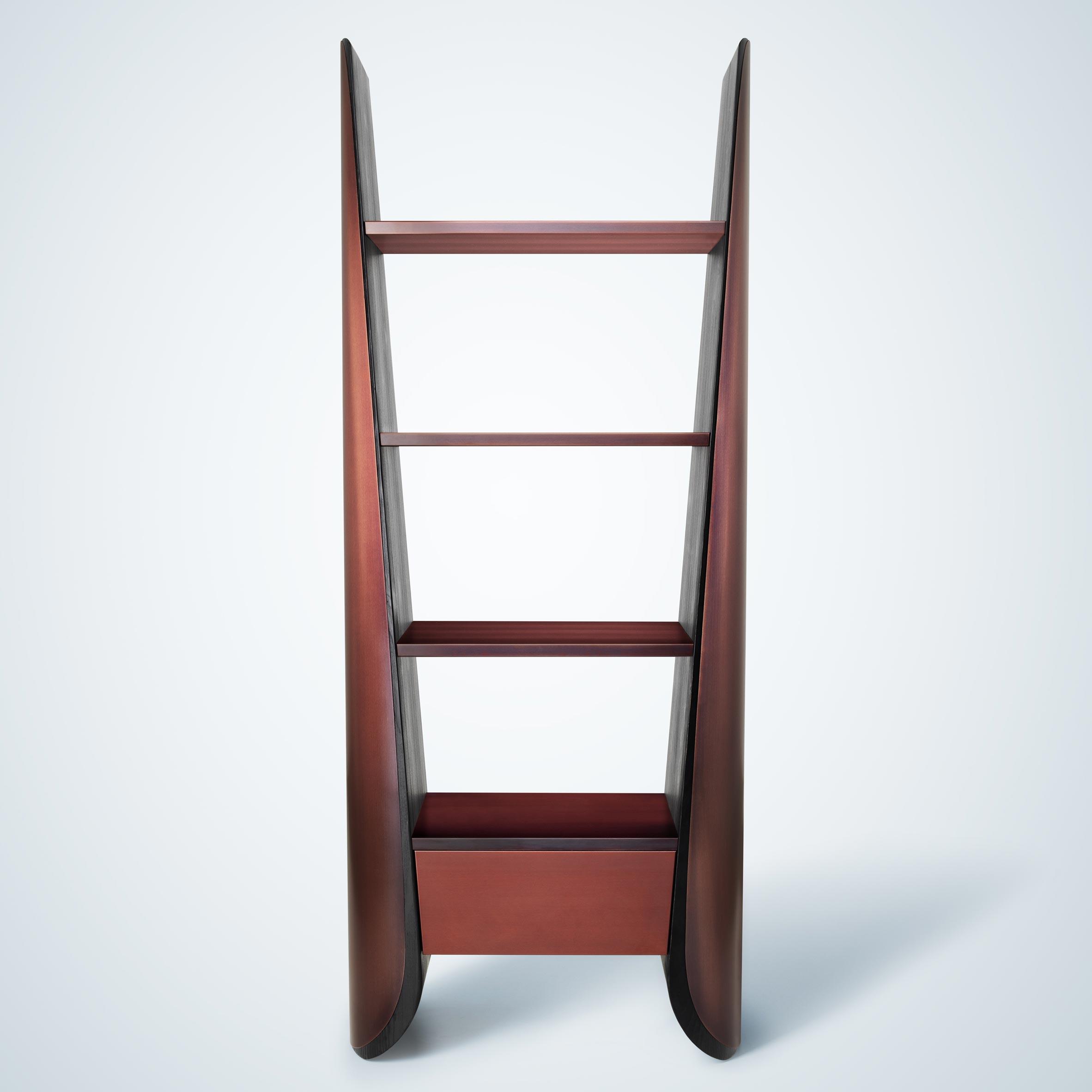 tracing-identity-milan-design-week-furniture_dezeen_guisset_volte_2364_col_sq
