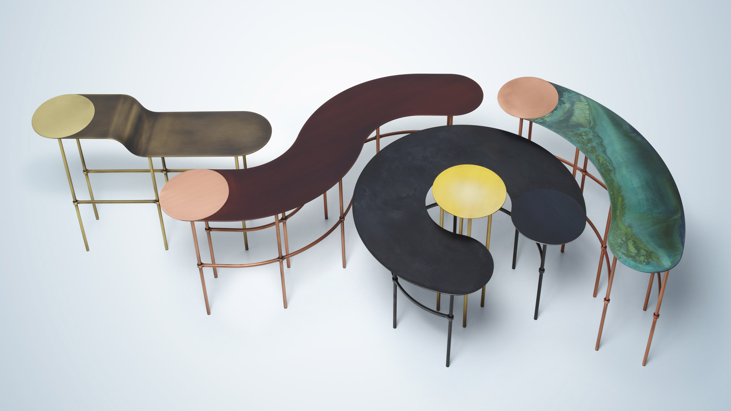 tracing-identity-milan-design-week-furniture_dezeen_lanzavecchia_scribble_hero-d