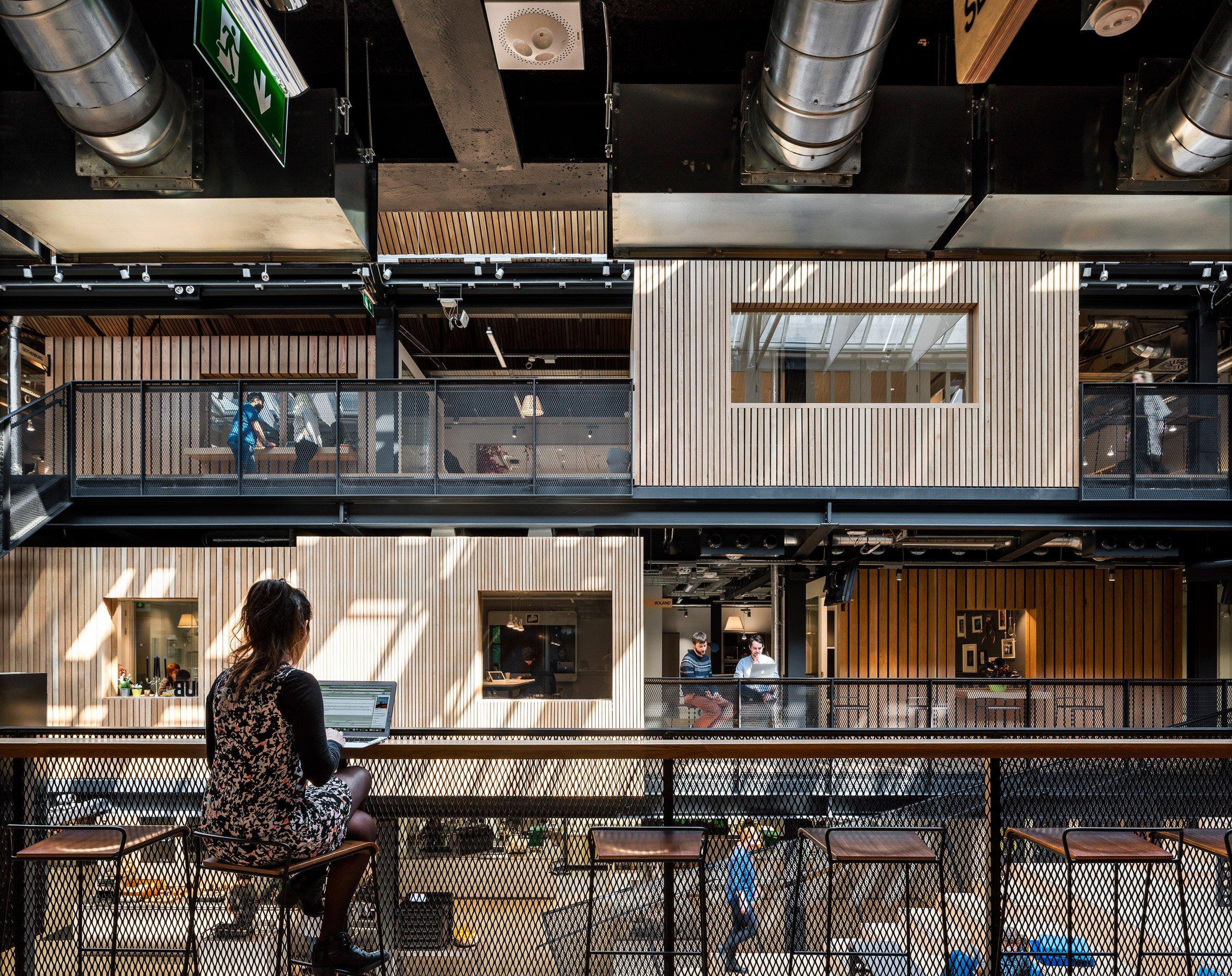 airbnb-dublin-office-interiors-ireland-offices_dezeen_2364_col_12