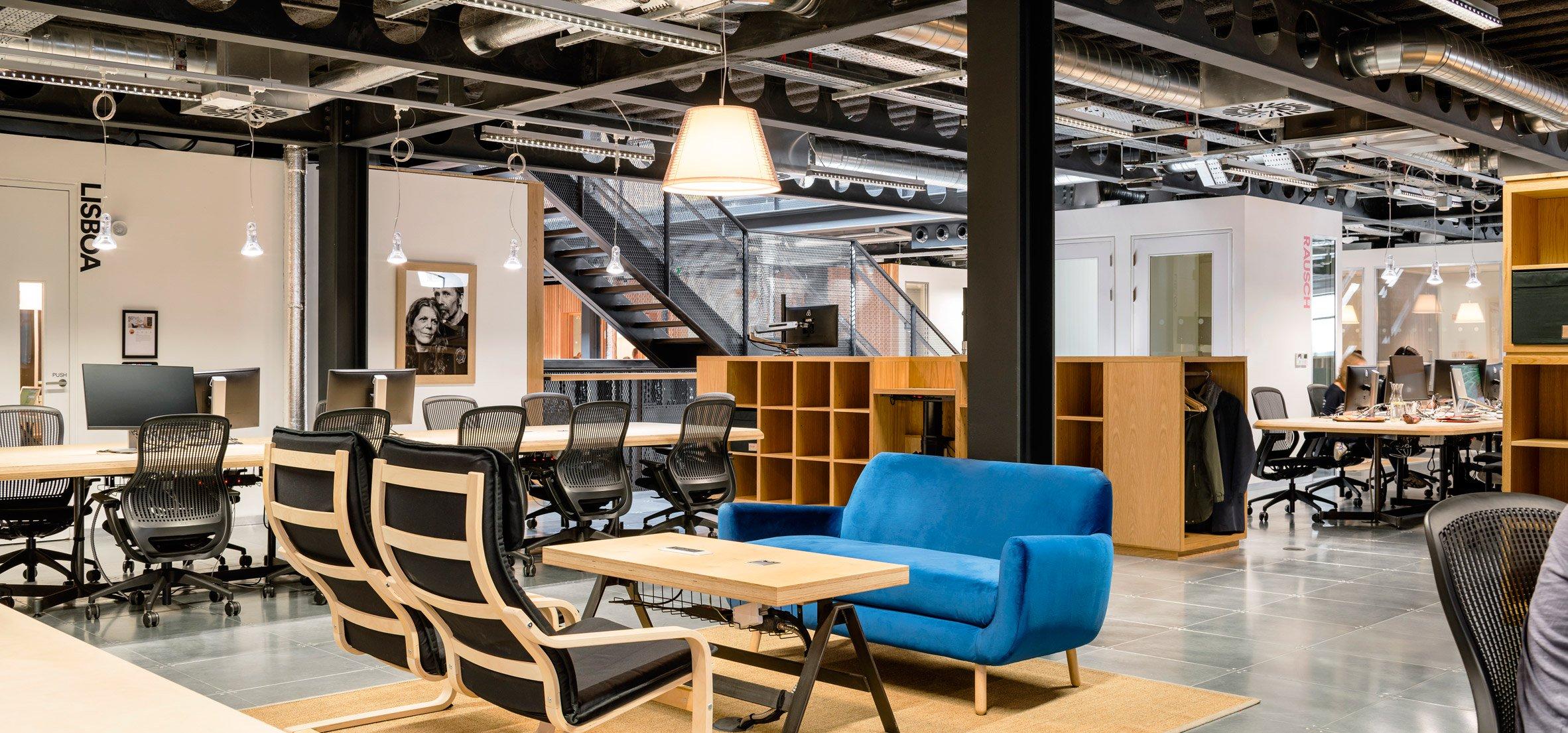 airbnb-dublin-office-interiors-ireland-offices_dezeen_2364_col_2