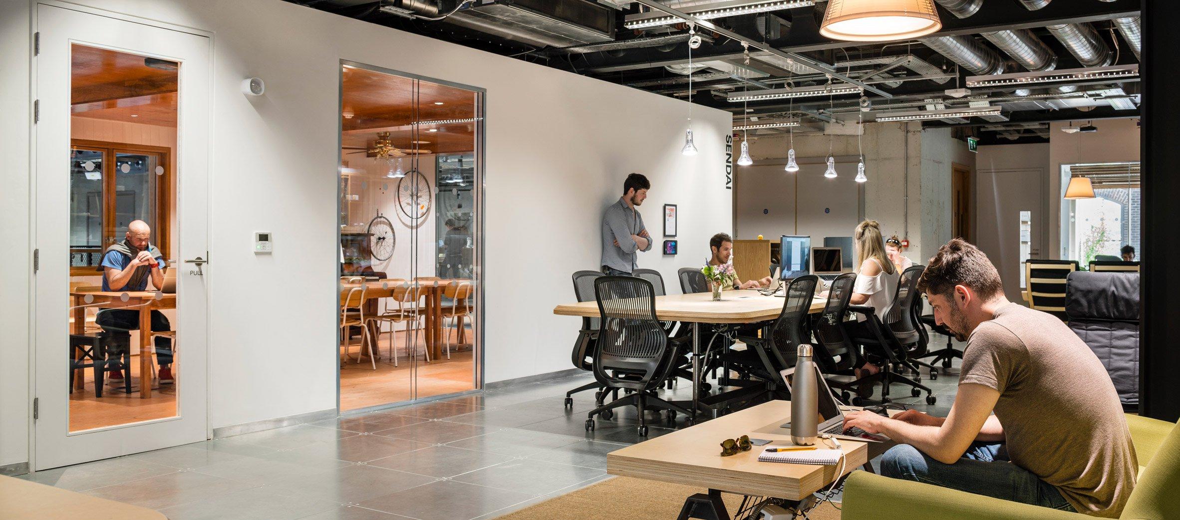 airbnb-dublin-office-interiors-ireland-offices_dezeen_2364_col_22