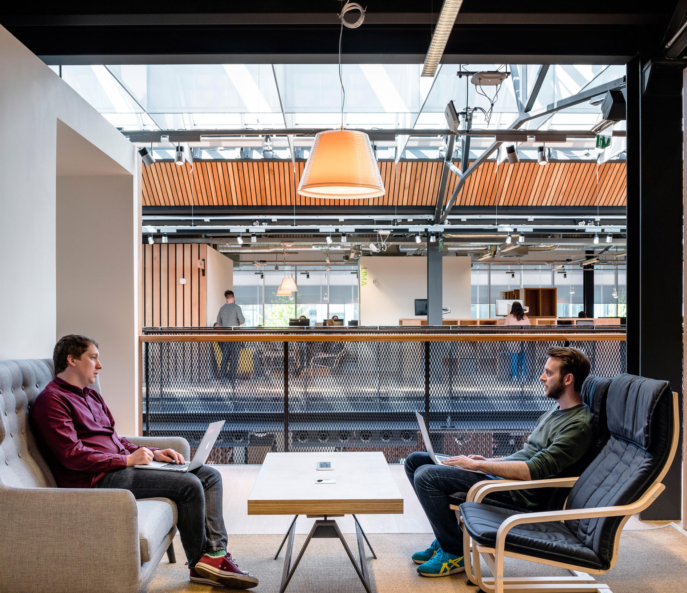 airbnb-dublin-office-interiors-ireland-offices_dezeen_2364_col_7