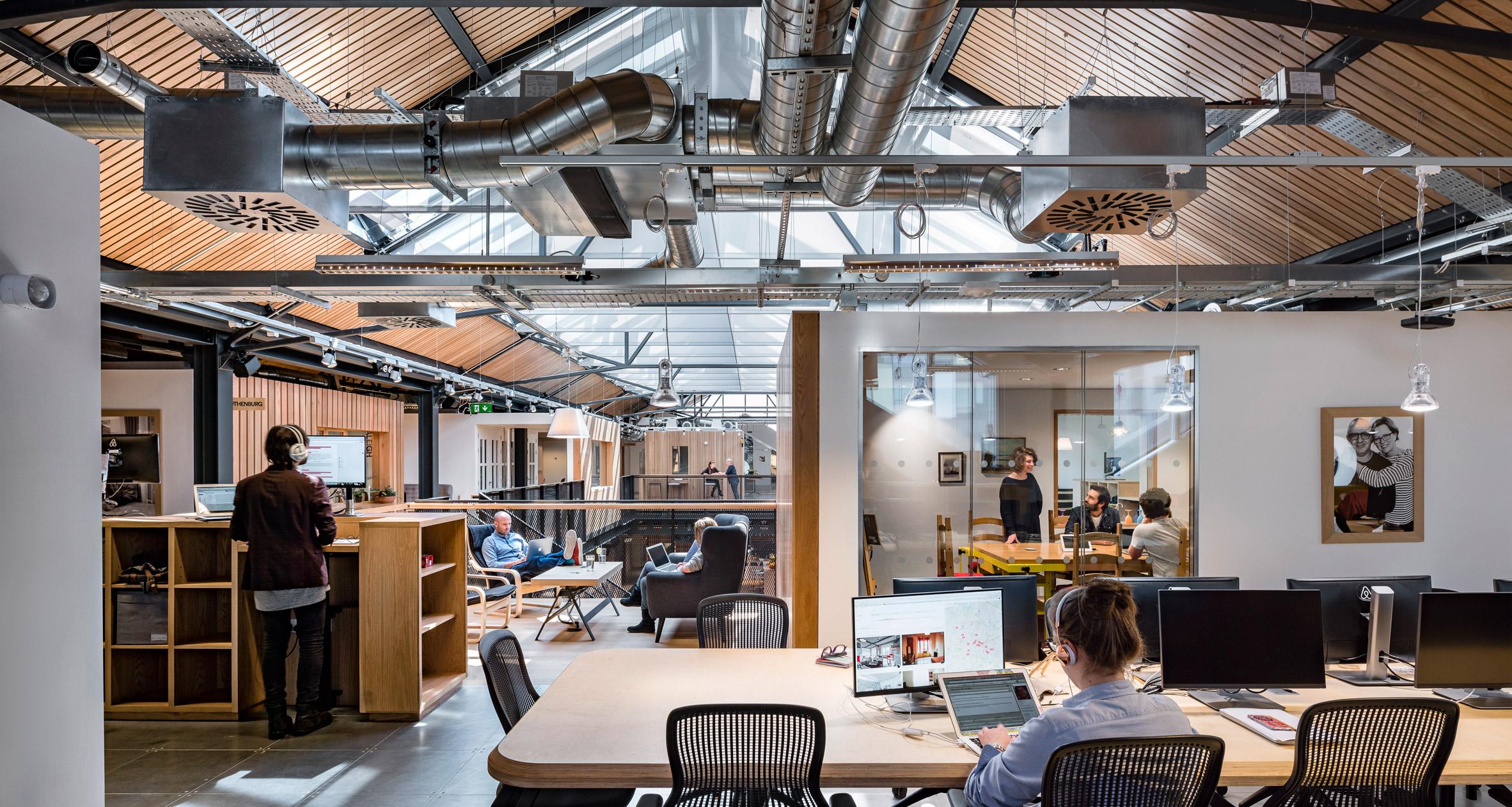 airbnb-dublin-office-interiors-ireland-offices_dezeen_2364_col_8