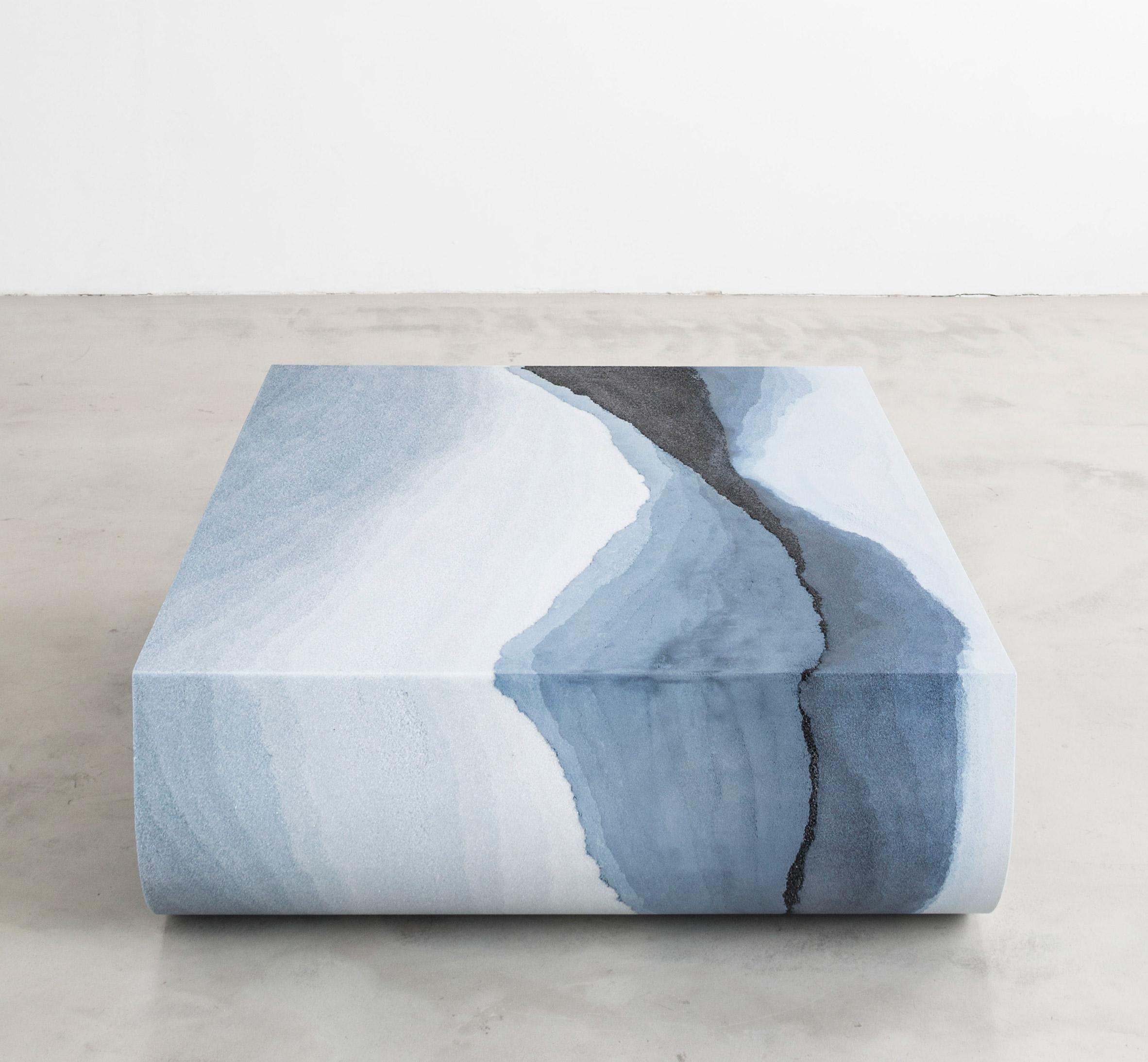 cary-whittier-escape-series-fernando-mastrangelo-furniture-gradient_dezeen_22