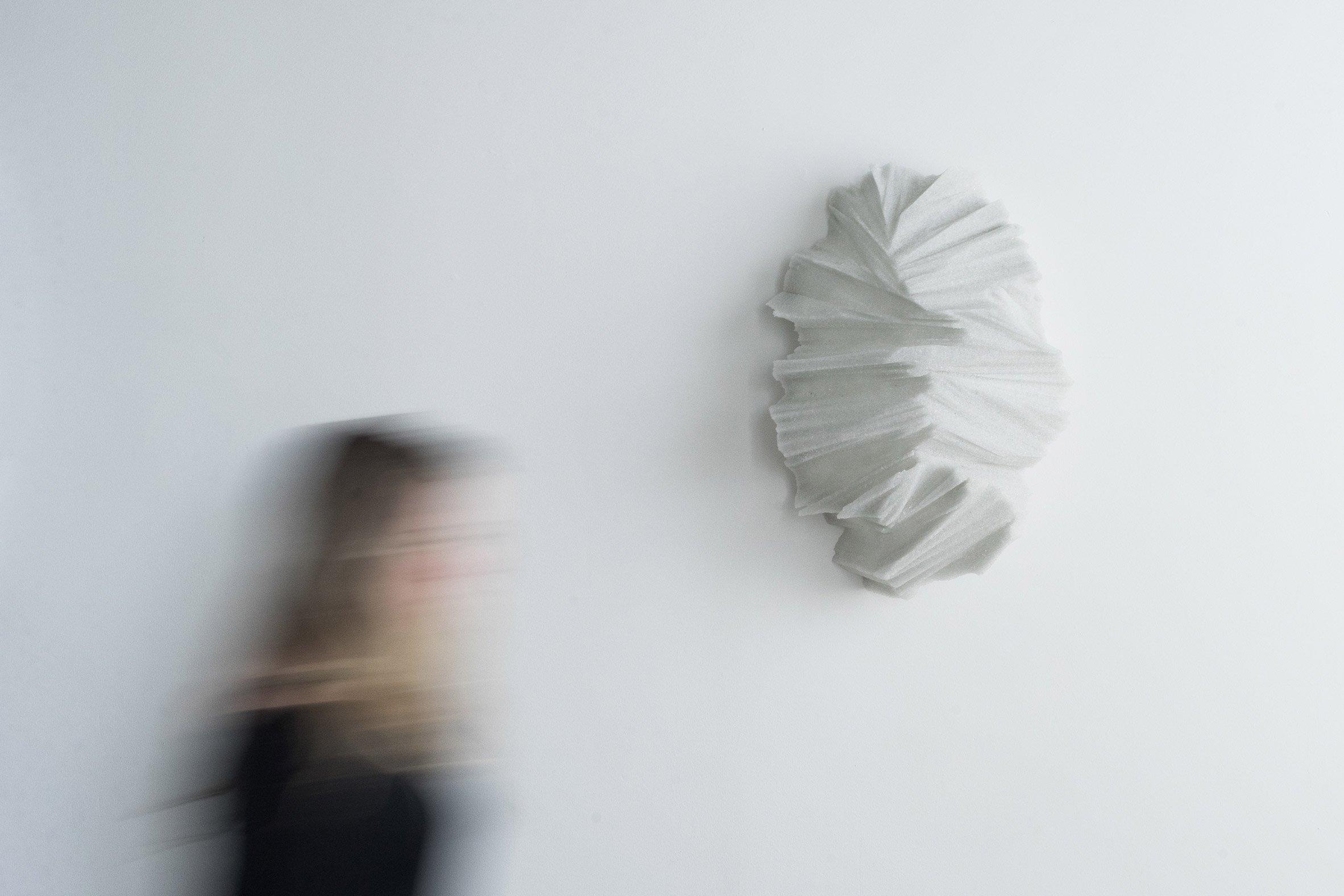 ghost-thaw-furniture-fernando-mastrangelo-collection-new-york-cast_dezeen_2364_col_7