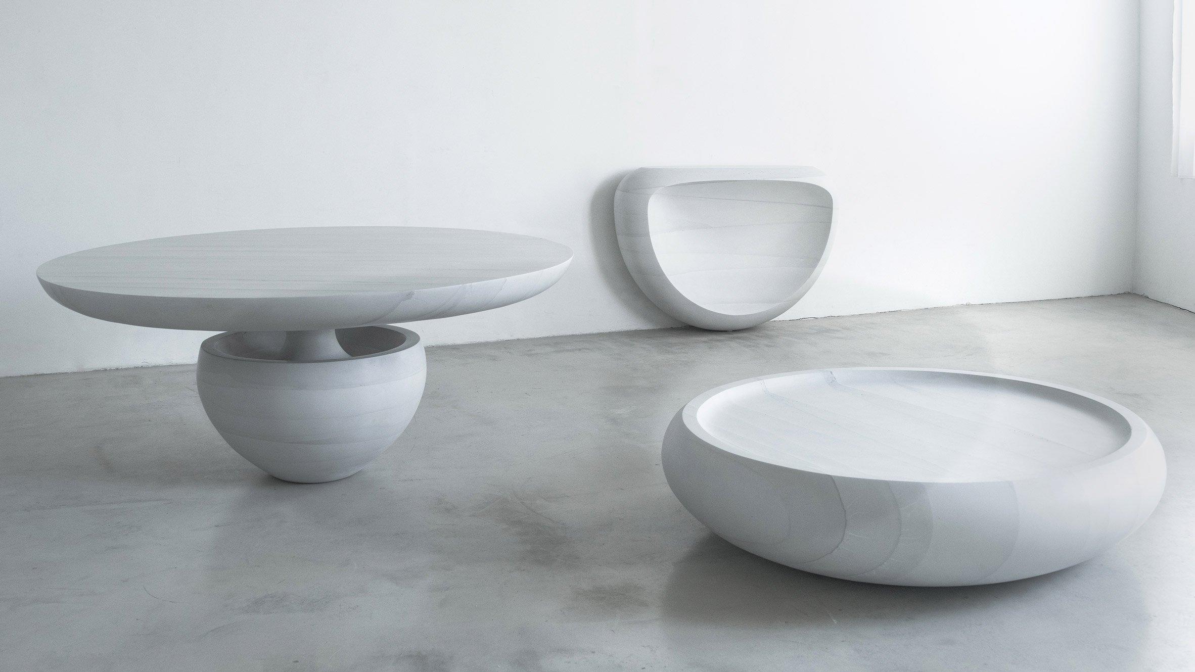 ghost-thaw-furniture-fernando-mastrangelo-collection-new-york-cast_dezeen_hero