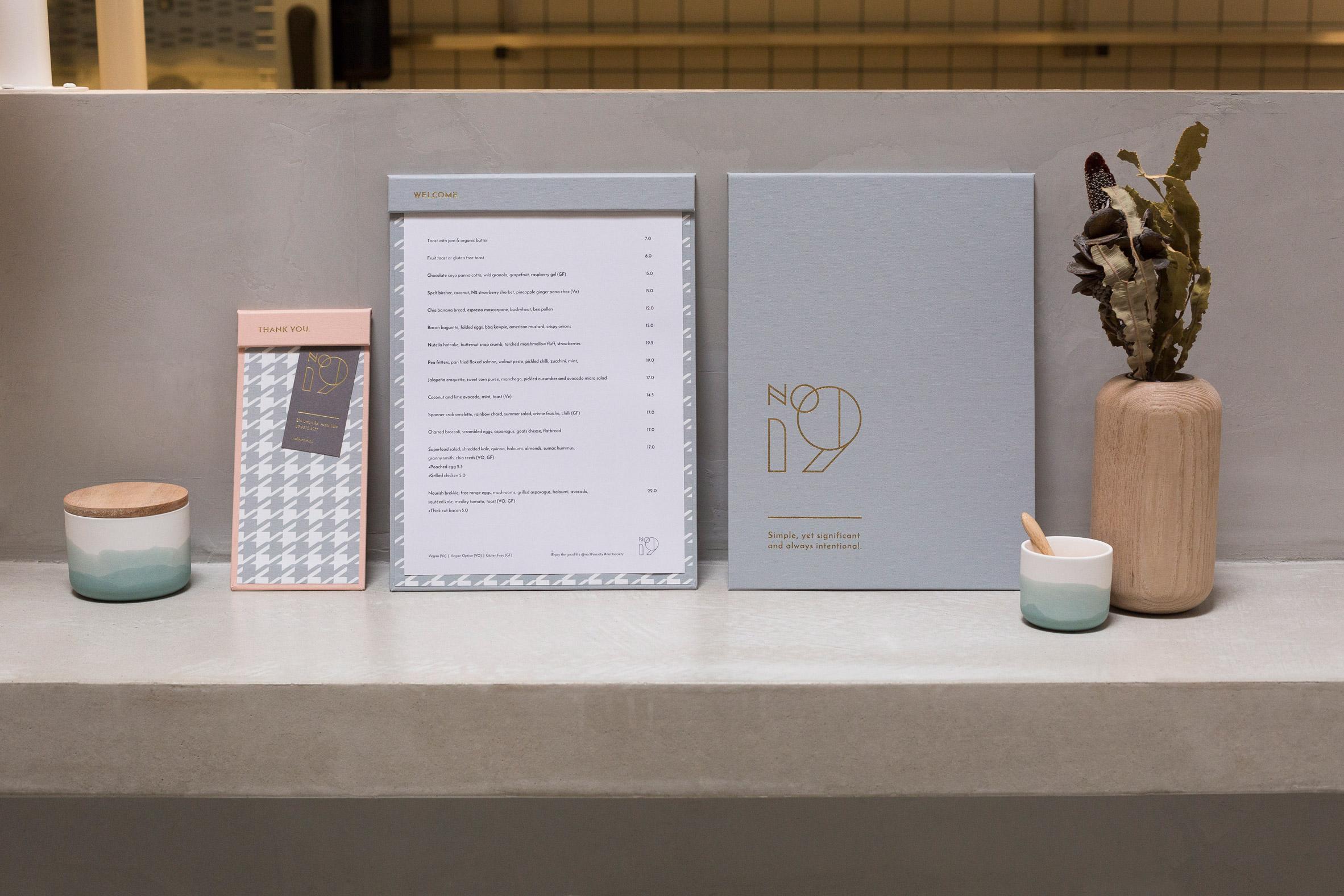 no-19-biasol-interiors-design-restaurant-australia_dezeen_2364_col_0