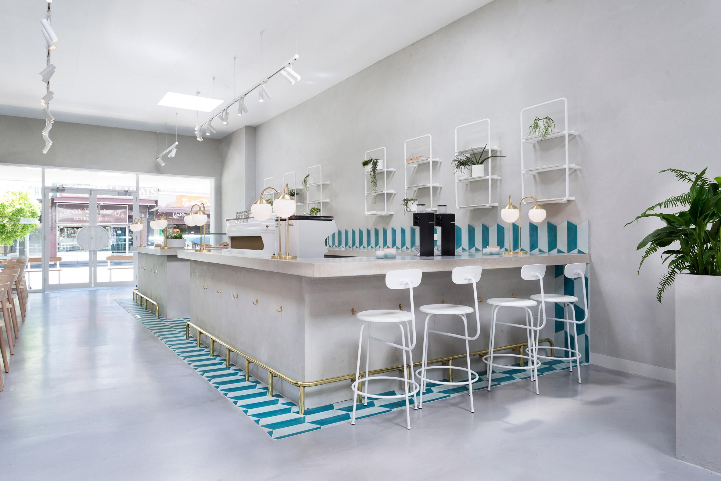 no-19-biasol-interiors-design-restaurant-australia_dezeen_2364_col_22