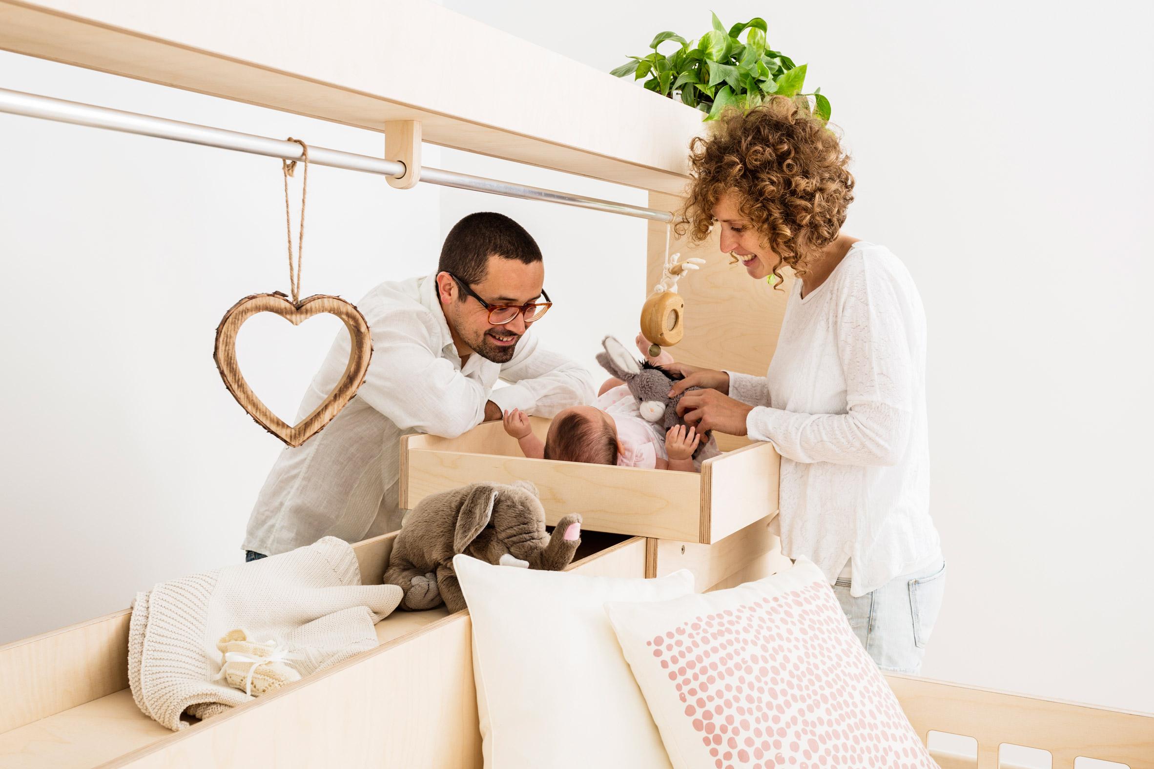 teehee-kids-furniture-europe-plywood-textiles_dezeen_2364_col_0