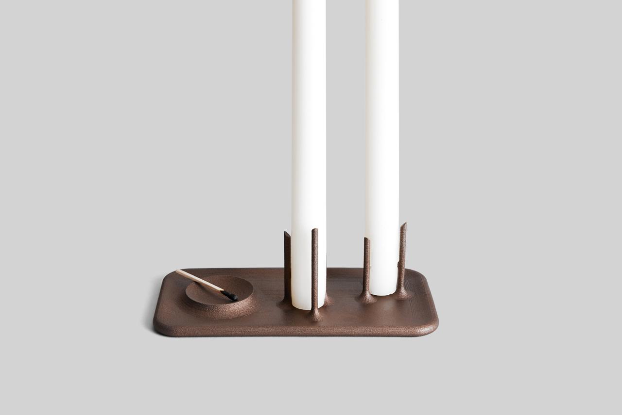 othr-brad-ascalon-candle-1
