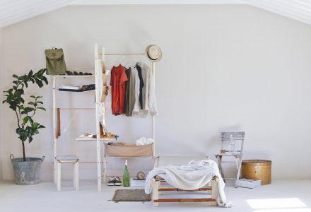 便携式简易家具