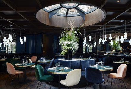 巴黎Le Roch Hotel&Spa五星级酒店