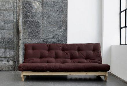 KARUP-FRESH折叠沙发